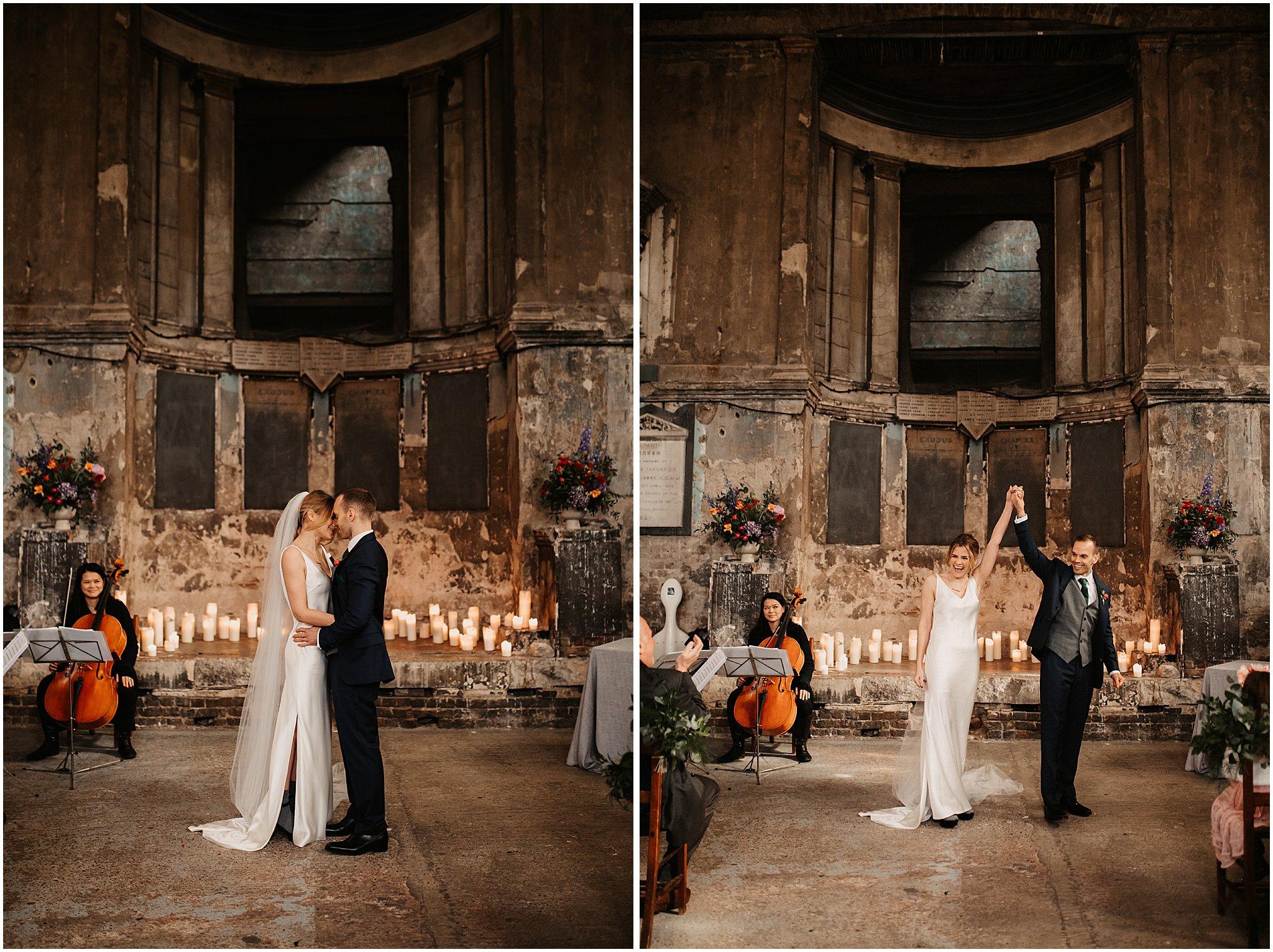 James & Ruth's Asylum Chapel Wedding Photography-265.jpg