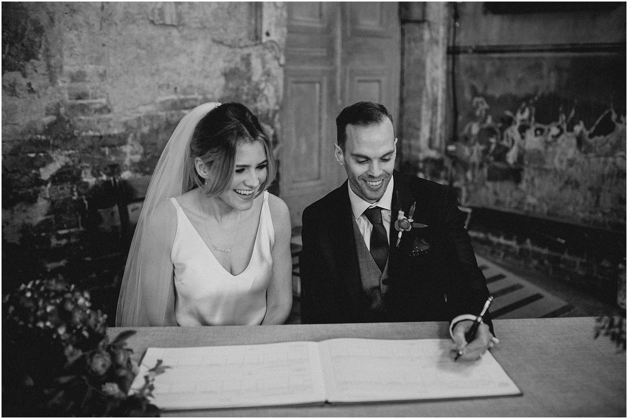 James & Ruth's Asylum Chapel Wedding Photography-280.jpg