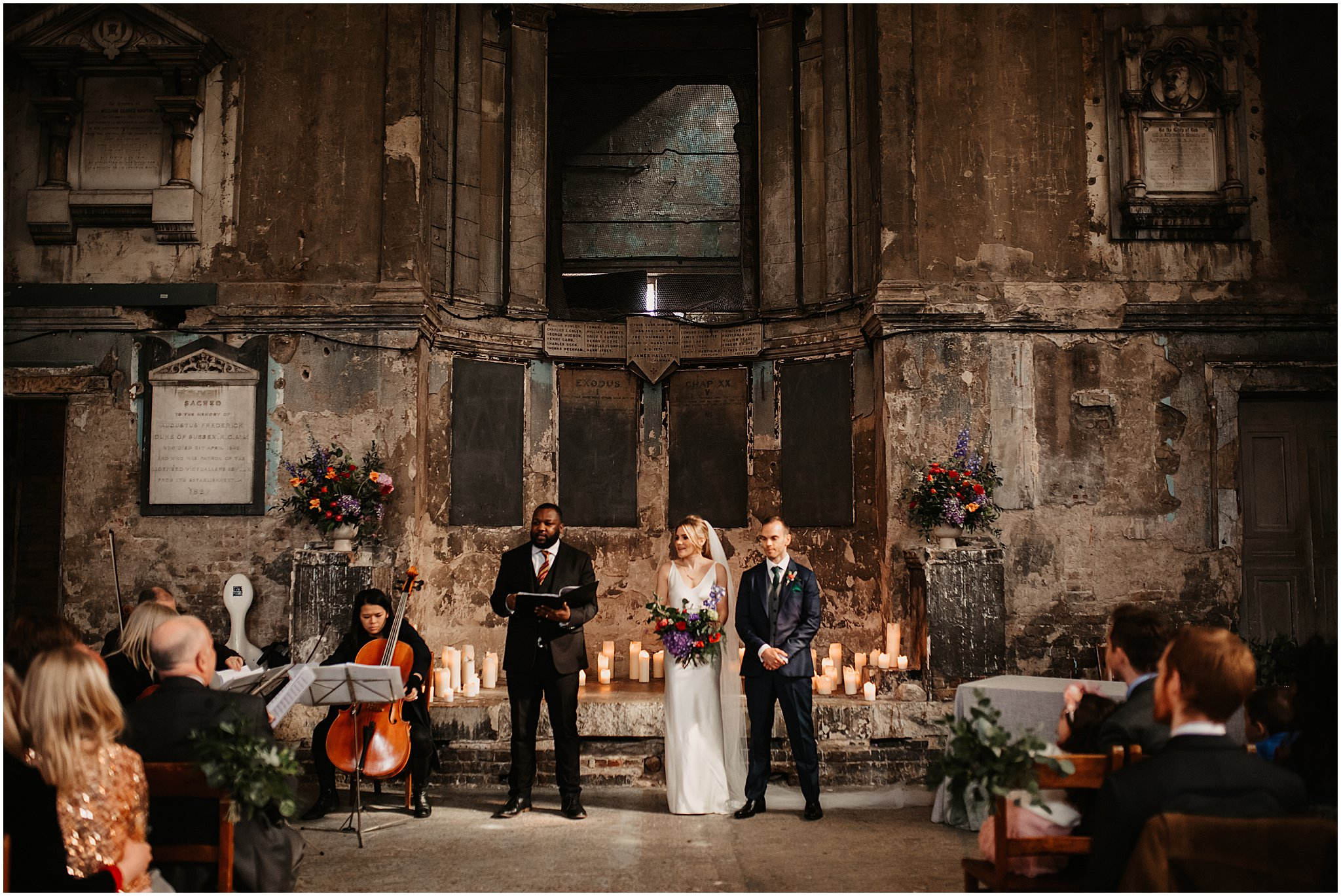 James & Ruth's Asylum Chapel Wedding Photography-282.jpg