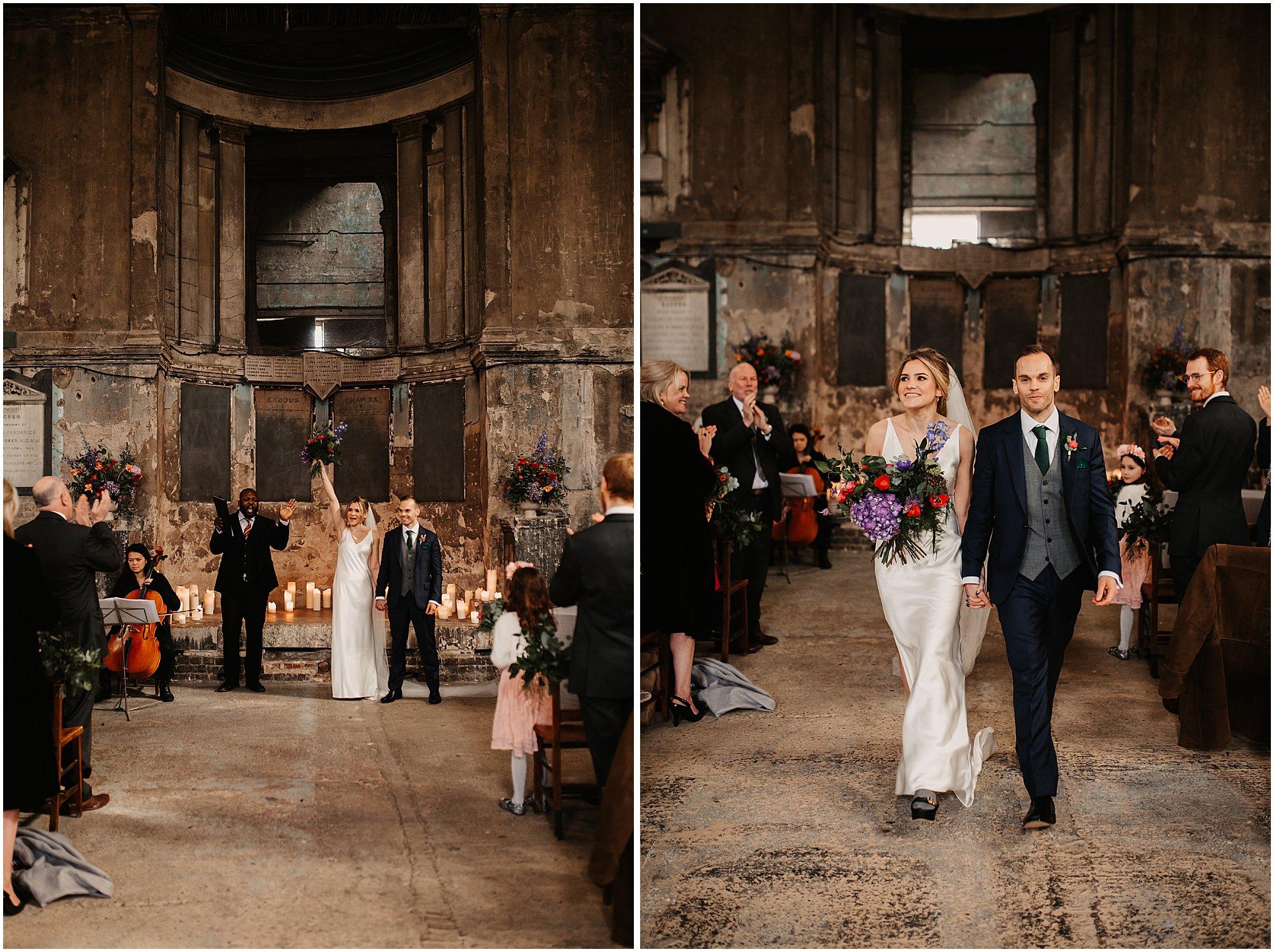 James & Ruth's Asylum Chapel Wedding Photography-286.jpg