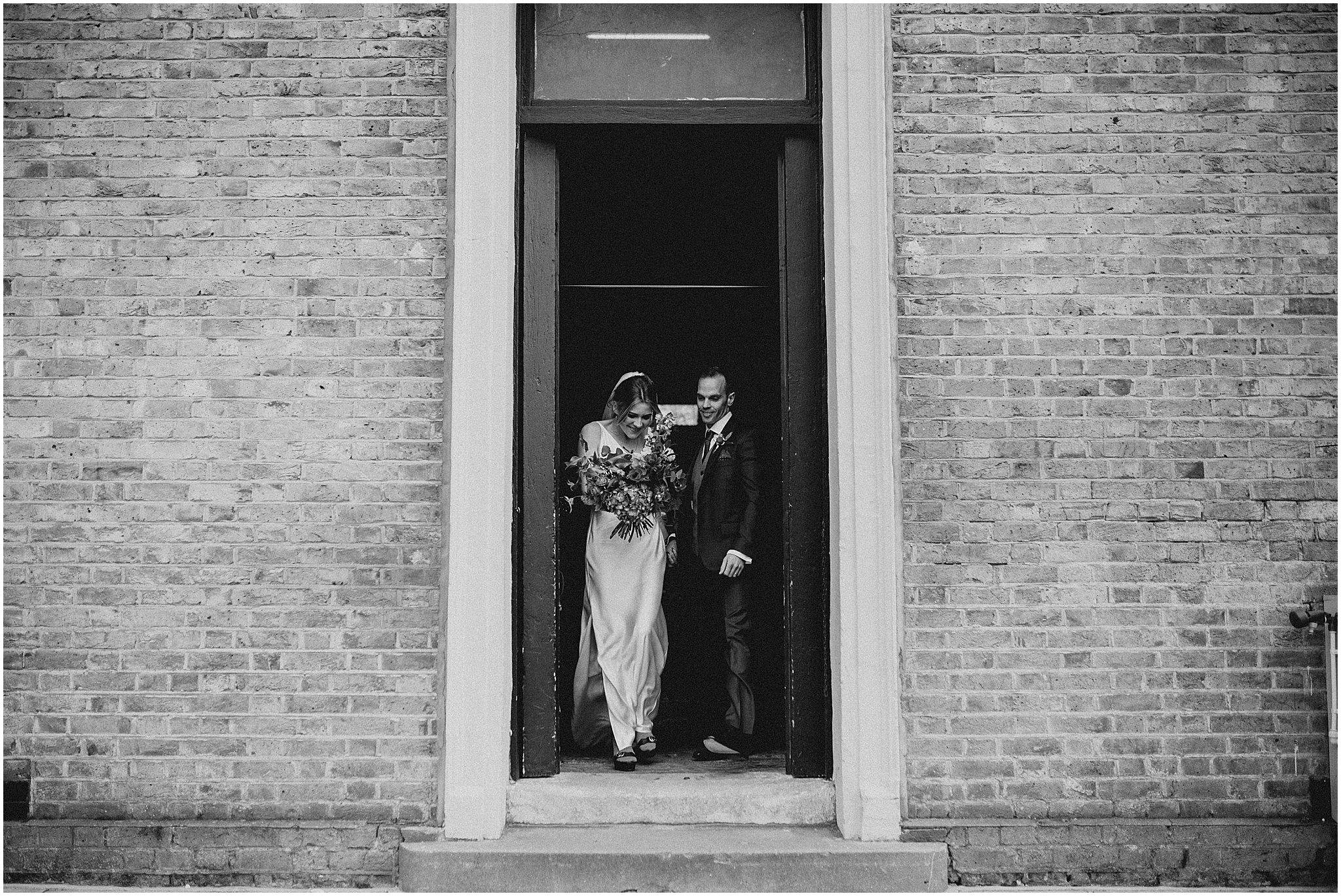 James & Ruth's Asylum Chapel Wedding Photography-294.jpg