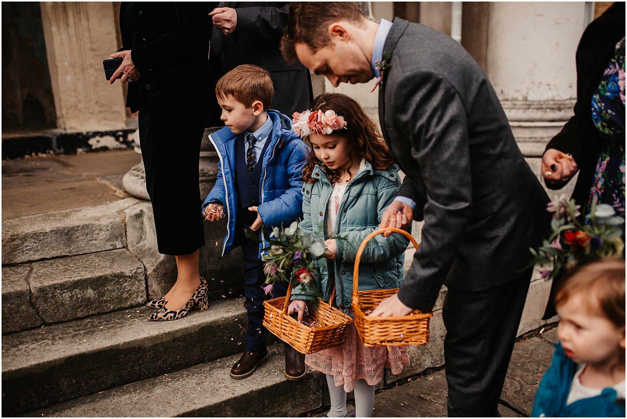 James & Ruth's Asylum Chapel Wedding Photography-304.jpg