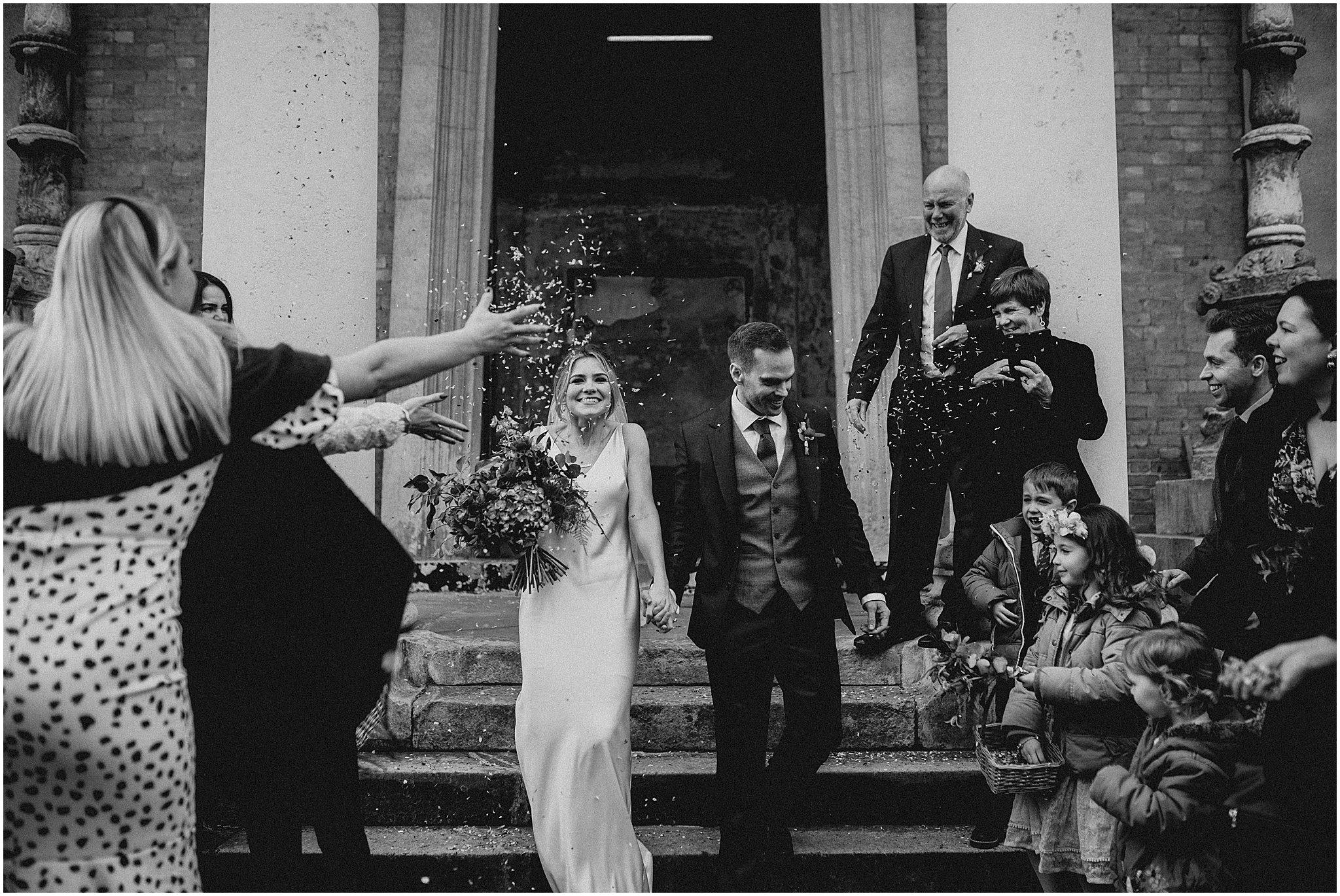 James & Ruth's Asylum Chapel Wedding Photography-319.jpg