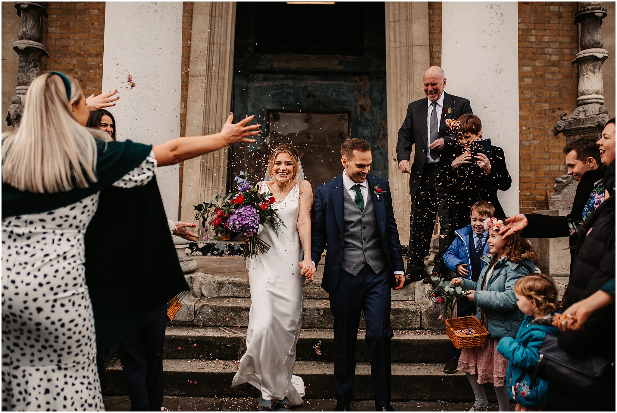 James & Ruth's Asylum Chapel Wedding Photography-320.jpg