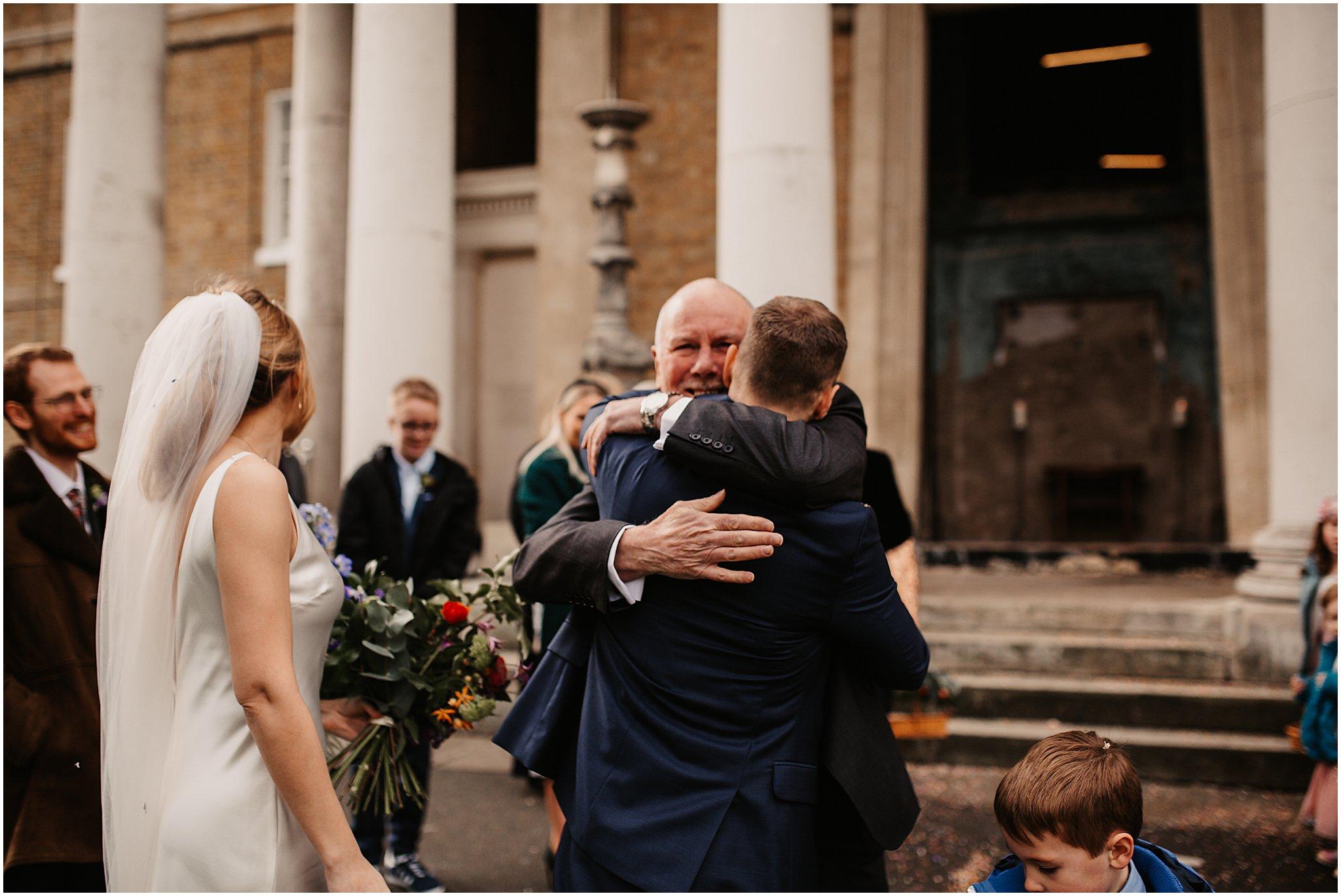 James & Ruth's Asylum Chapel Wedding Photography-329.jpg