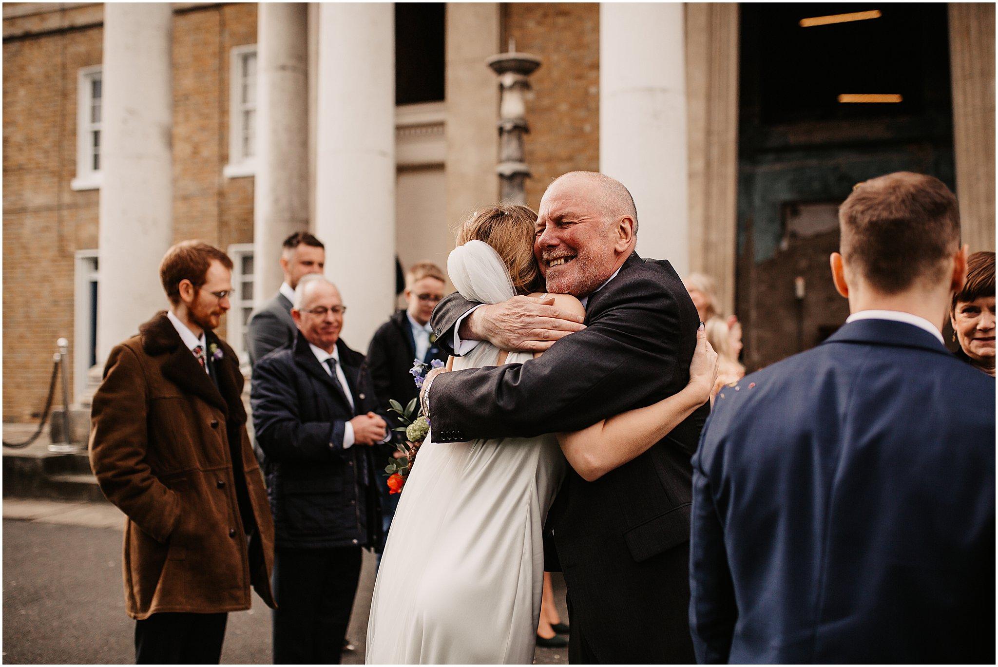James & Ruth's Asylum Chapel Wedding Photography-330.jpg