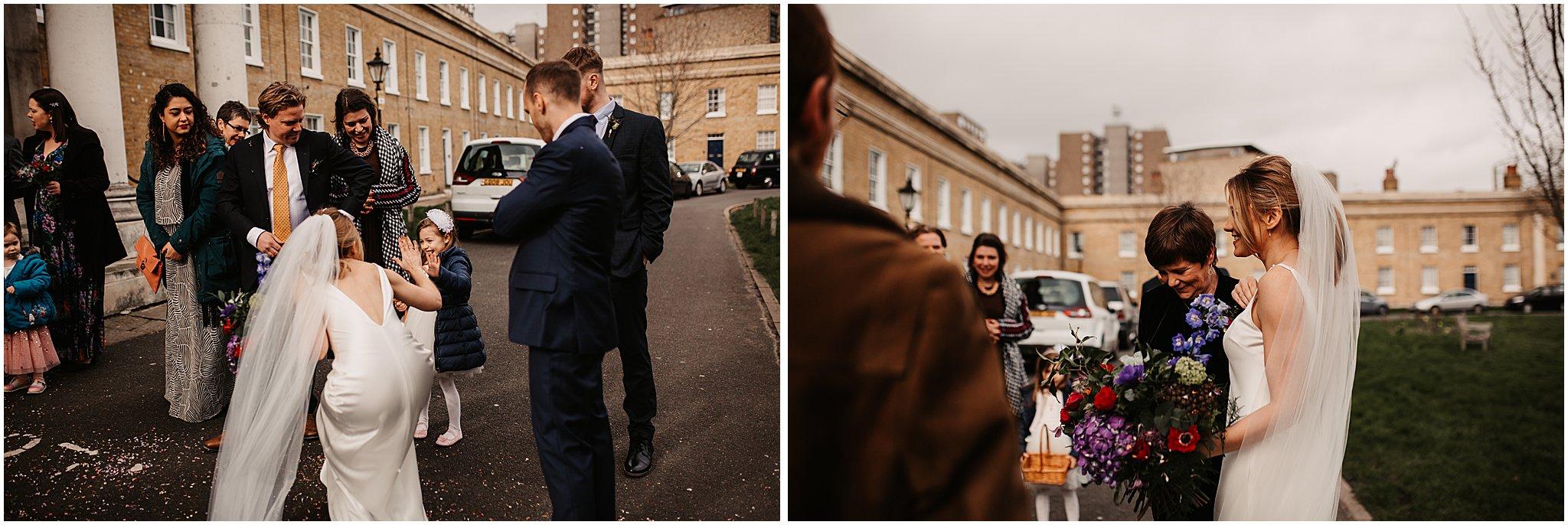 James & Ruth's Asylum Chapel Wedding Photography-335.jpg