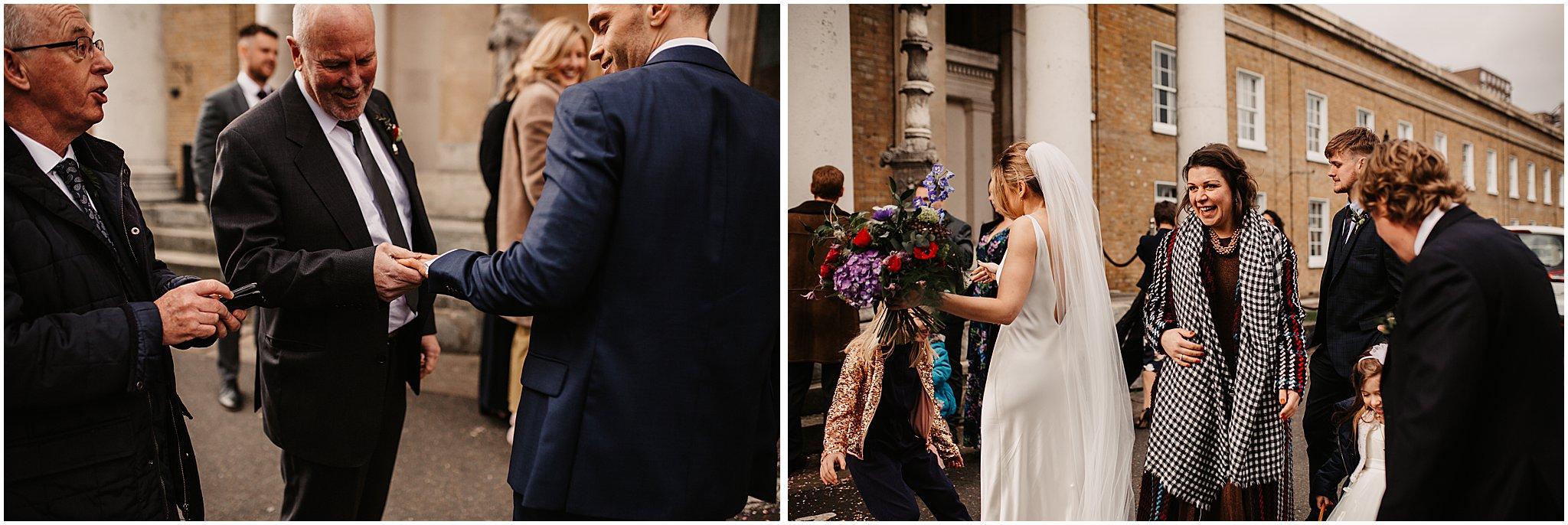James & Ruth's Asylum Chapel Wedding Photography-341.jpg