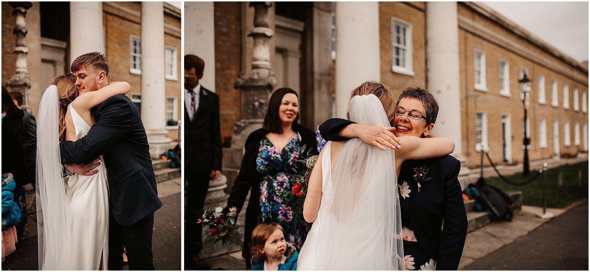 James & Ruth's Asylum Chapel Wedding Photography-347.jpg
