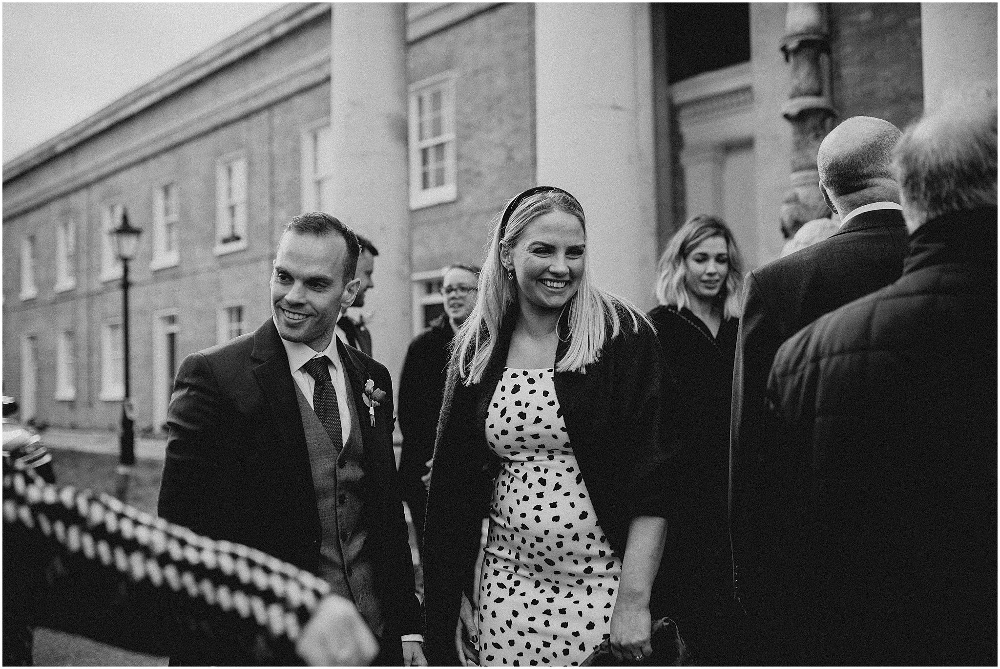 James & Ruth's Asylum Chapel Wedding Photography-349.jpg