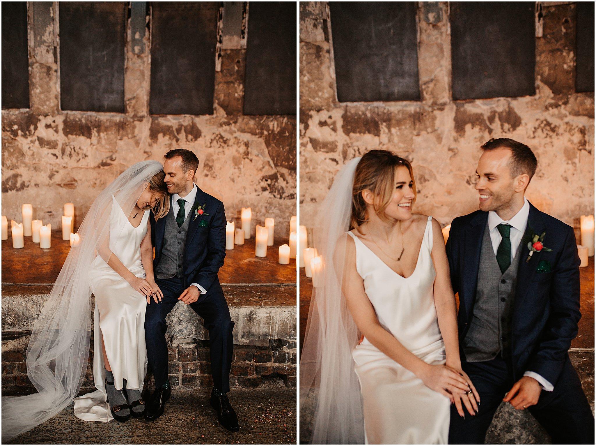 James & Ruth's Asylum Chapel Wedding Photography-380.jpg