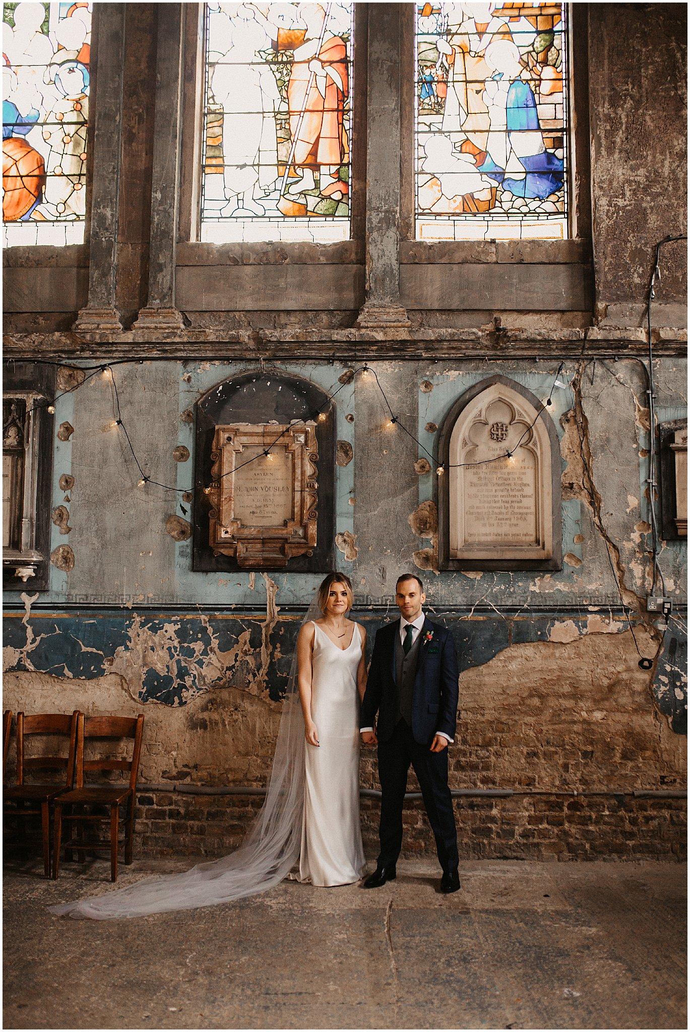 James & Ruth's Asylum Chapel Wedding Photography-385.jpg