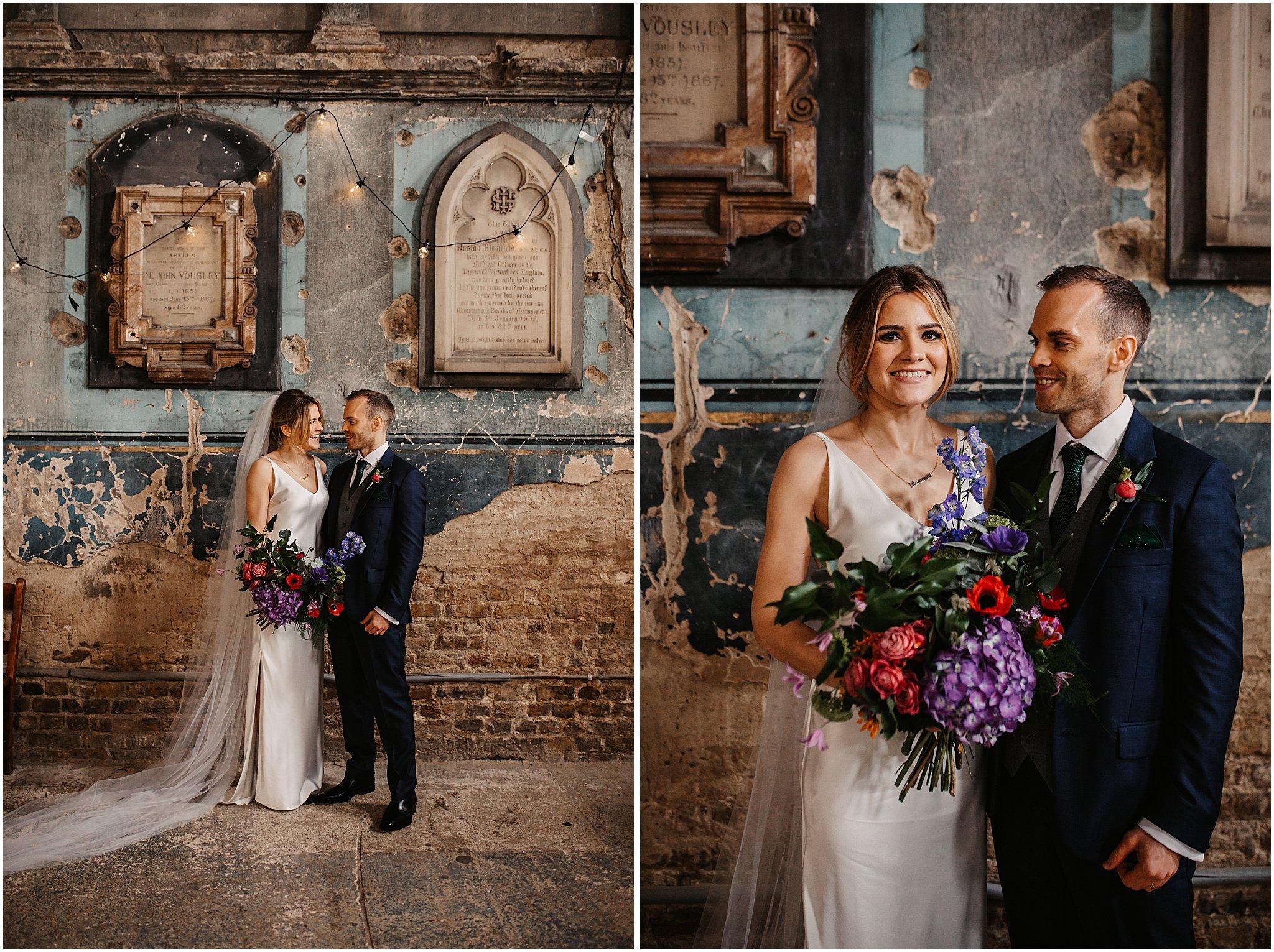 James & Ruth's Asylum Chapel Wedding Photography-388.jpg