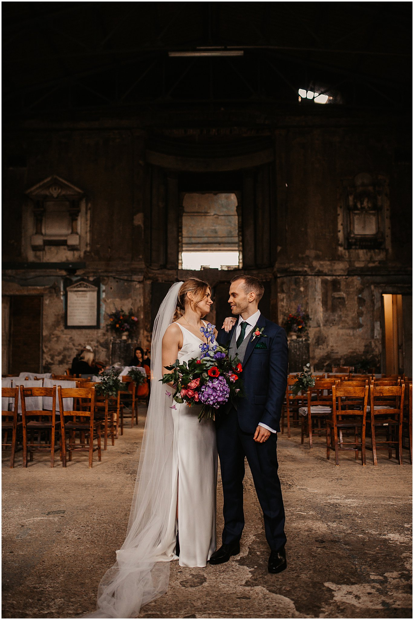 James & Ruth's Asylum Chapel Wedding Photography-400.jpg