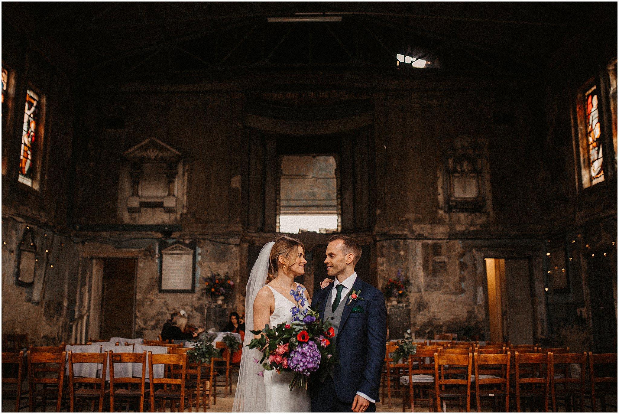 James & Ruth's Asylum Chapel Wedding Photography-401.jpg