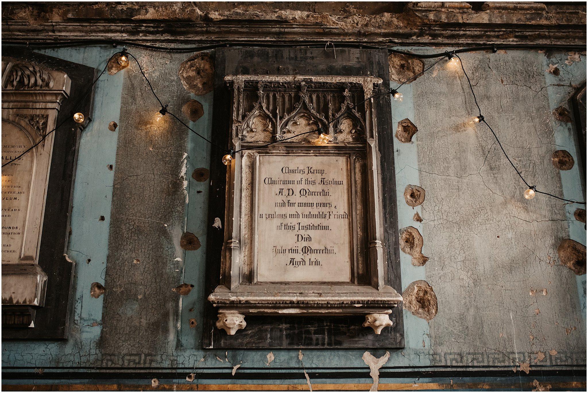 James & Ruth's Asylum Chapel Wedding Photography-445.jpg