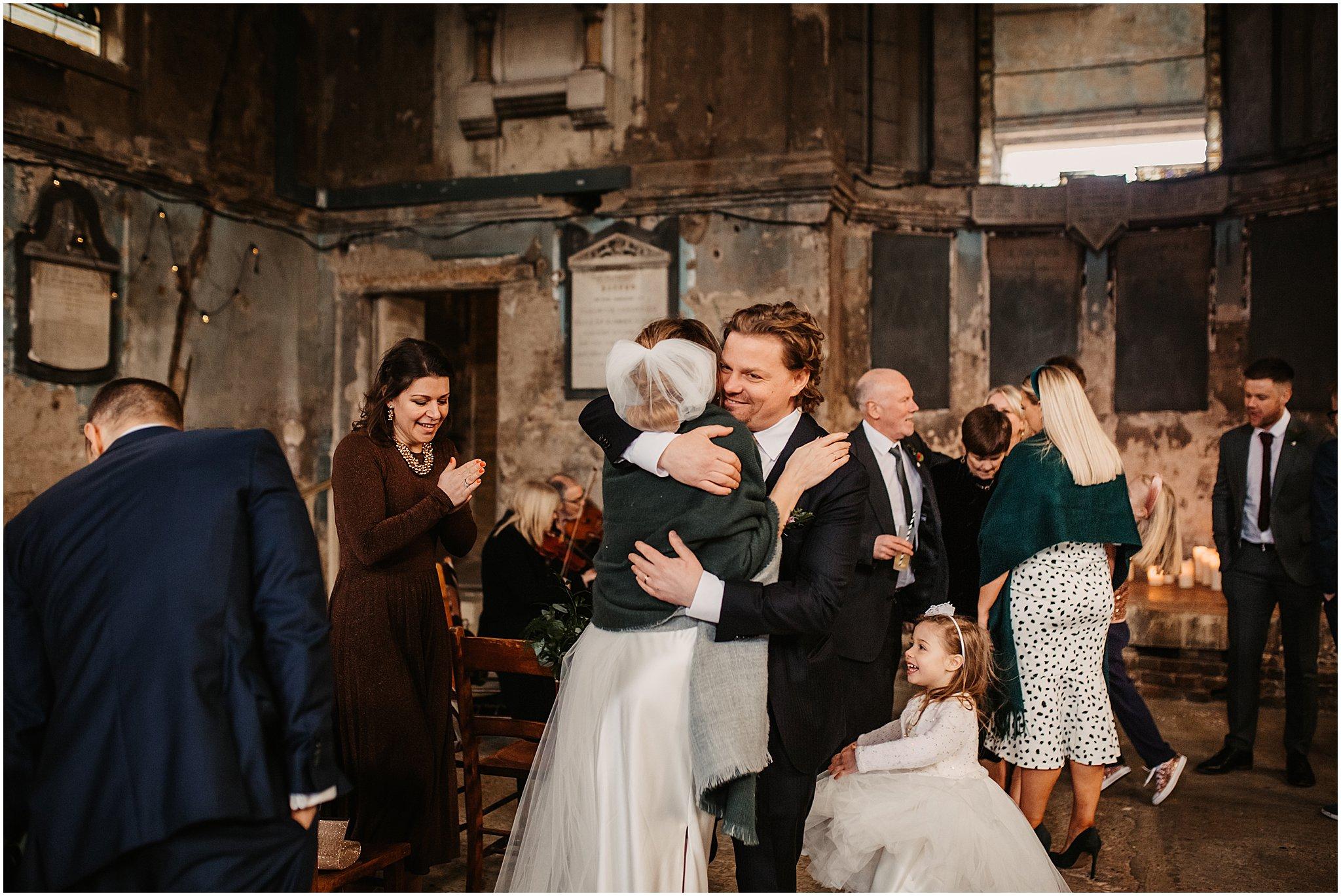 James & Ruth's Asylum Chapel Wedding Photography-462.jpg