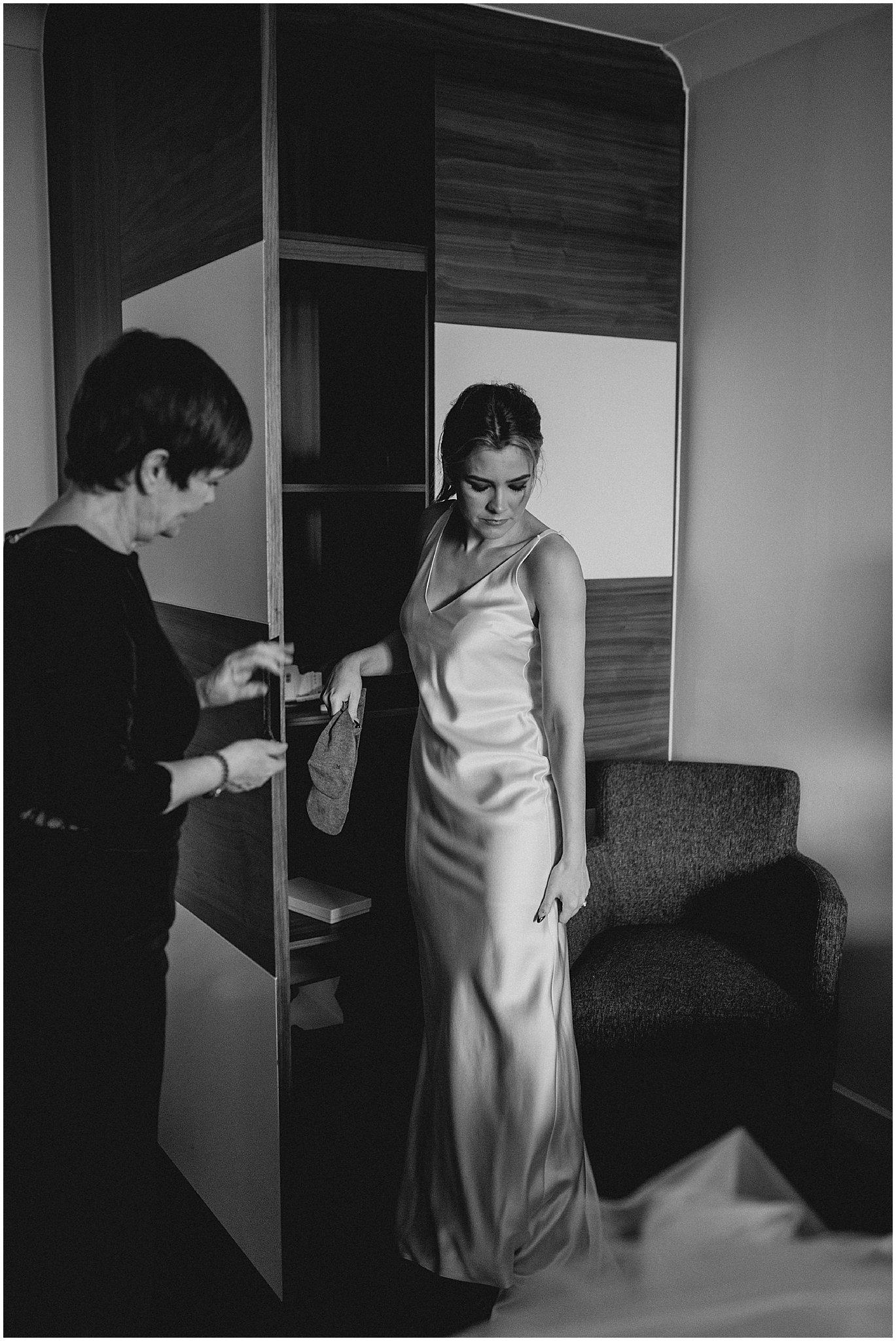 James & Ruth's Asylum Chapel Wedding Photography-49.jpg