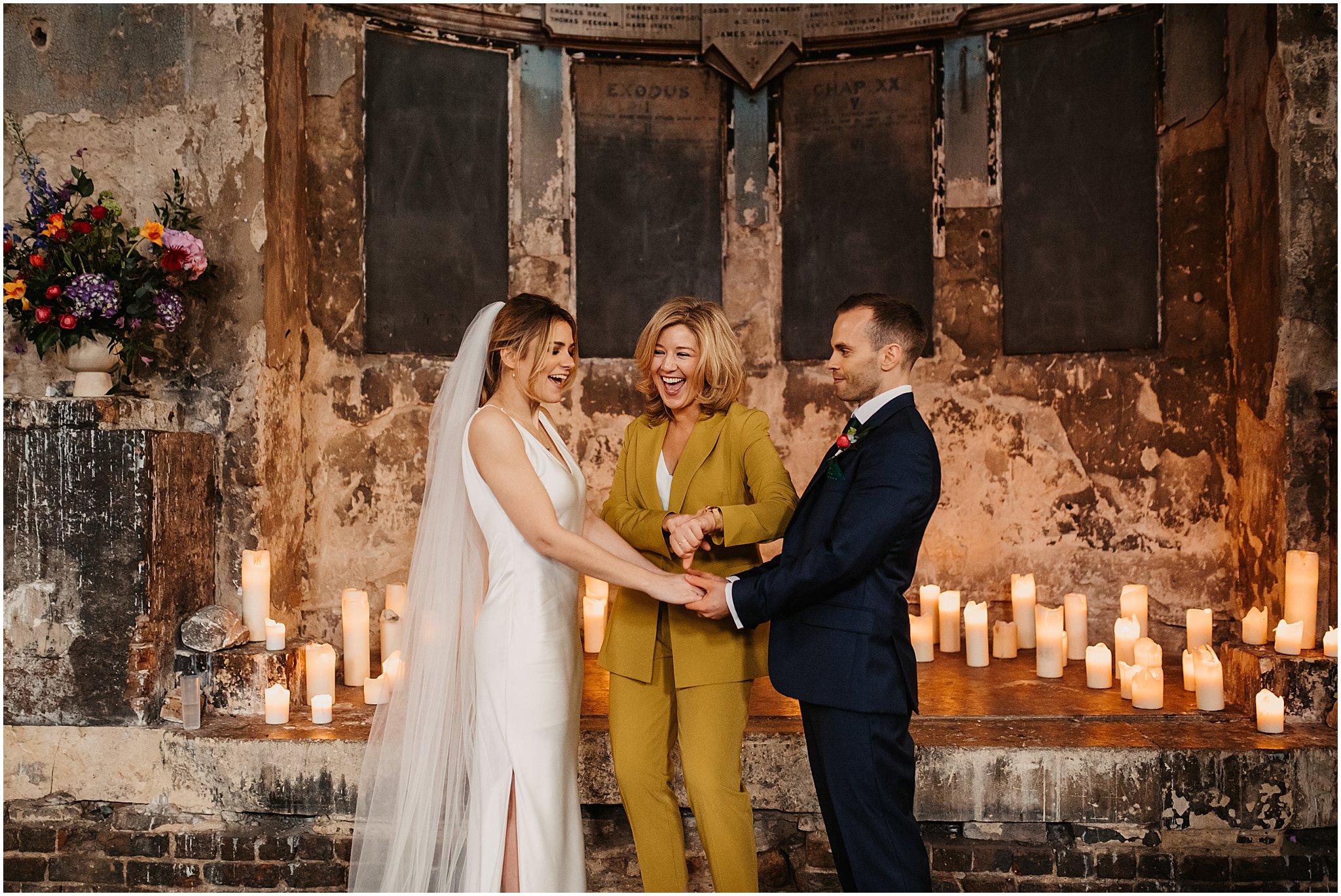 James & Ruth's Asylum Chapel Wedding Photography-540.jpg