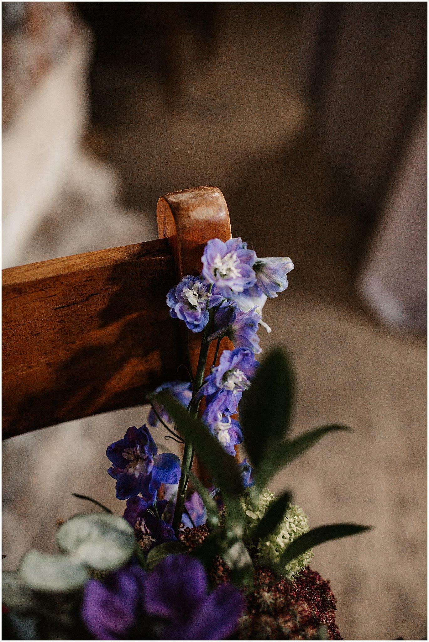 James & Ruth's Asylum Chapel Wedding Photography-584.jpg