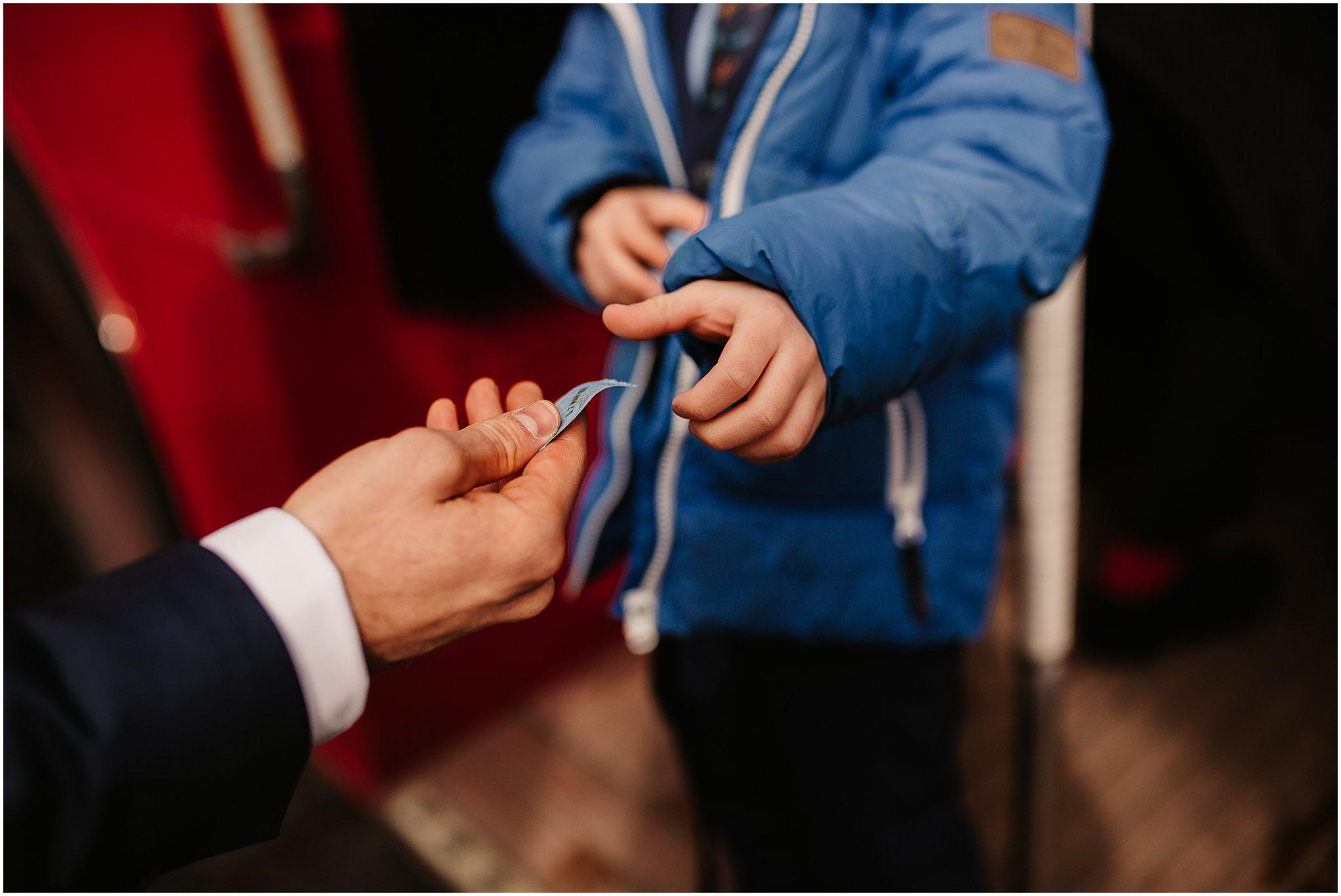 James & Ruth's Asylum Chapel Wedding Photography-606.jpg