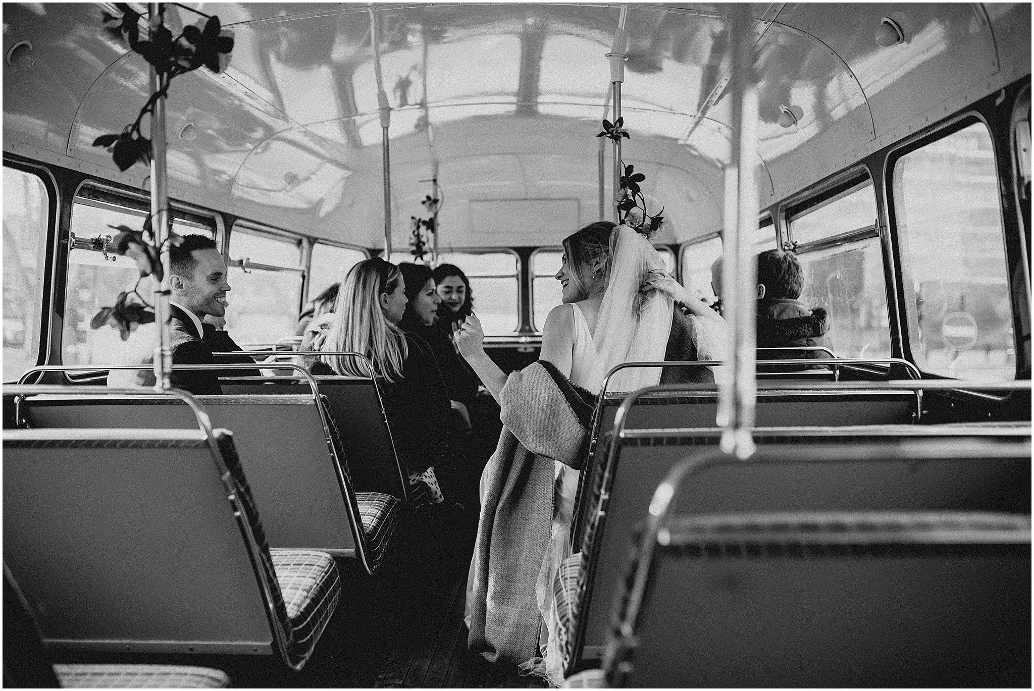 James & Ruth's Asylum Chapel Wedding Photography-630.jpg