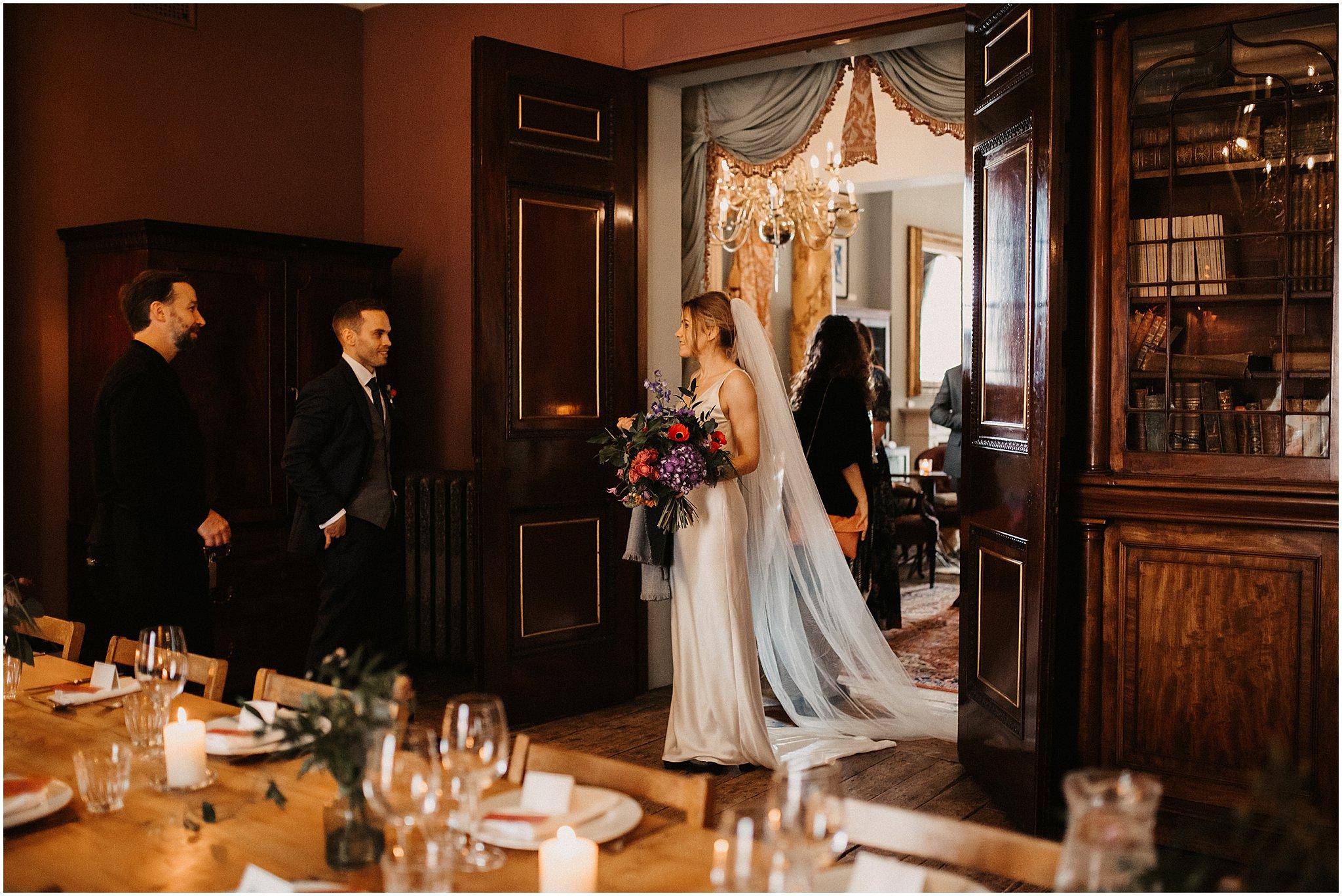 James & Ruth's Asylum Chapel Wedding Photography-673.jpg