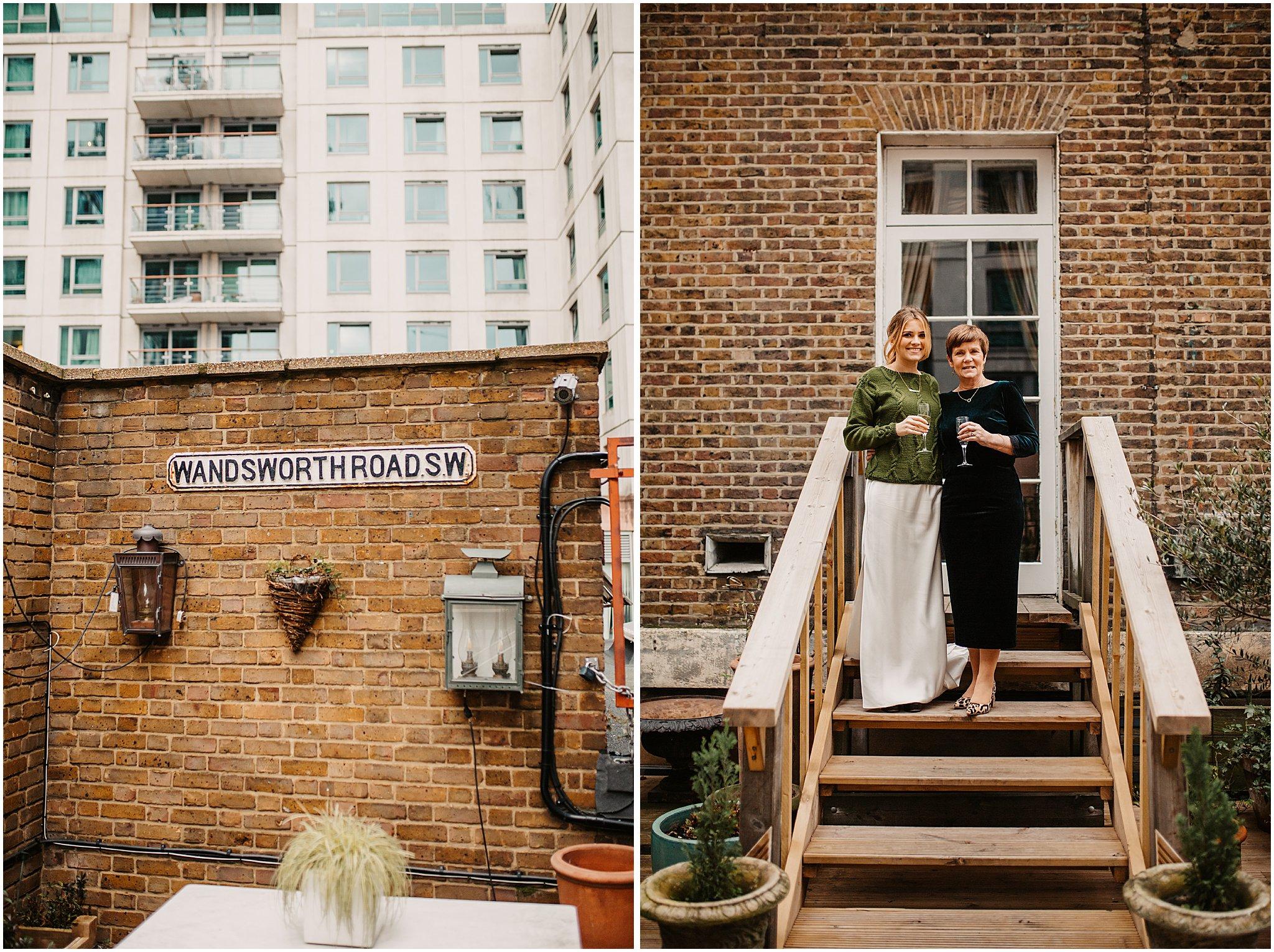 James & Ruth's Asylum Chapel Wedding Photography-719.jpg