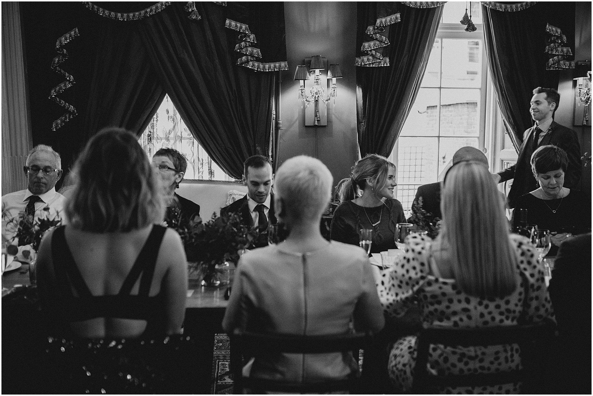 James & Ruth's Asylum Chapel Wedding Photography-765.jpg