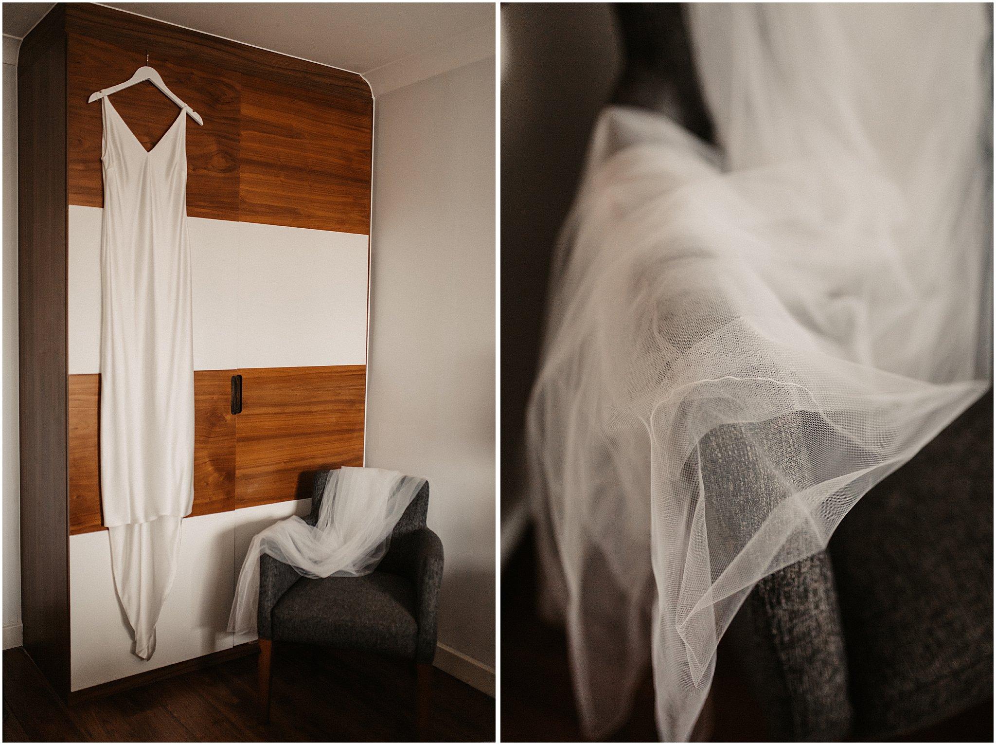 James & Ruth's Asylum Chapel Wedding Photography-8.jpg