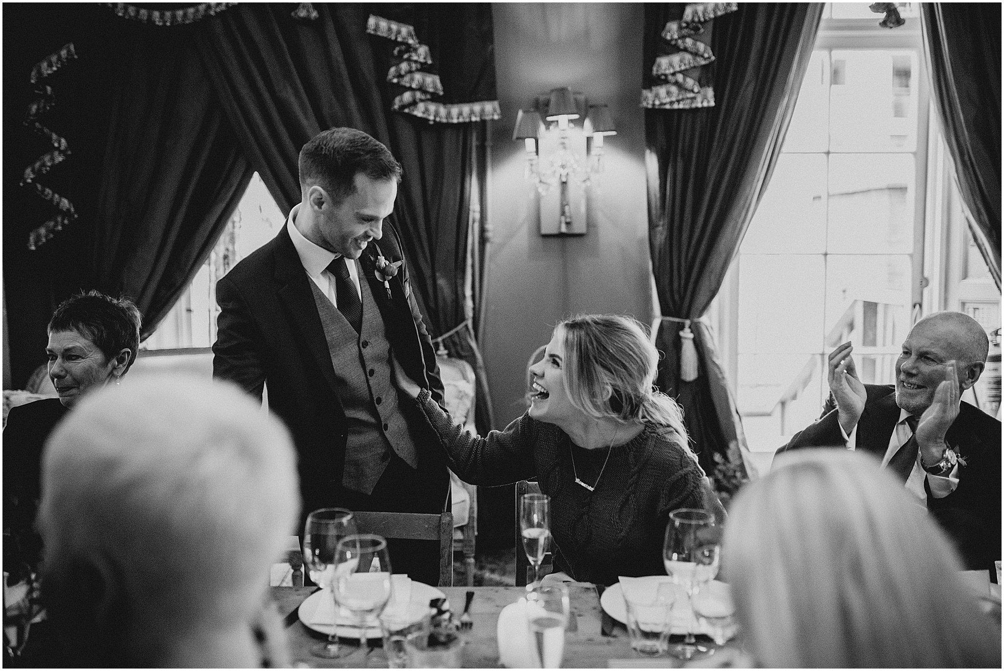 James & Ruth's Asylum Chapel Wedding Photography-840.jpg