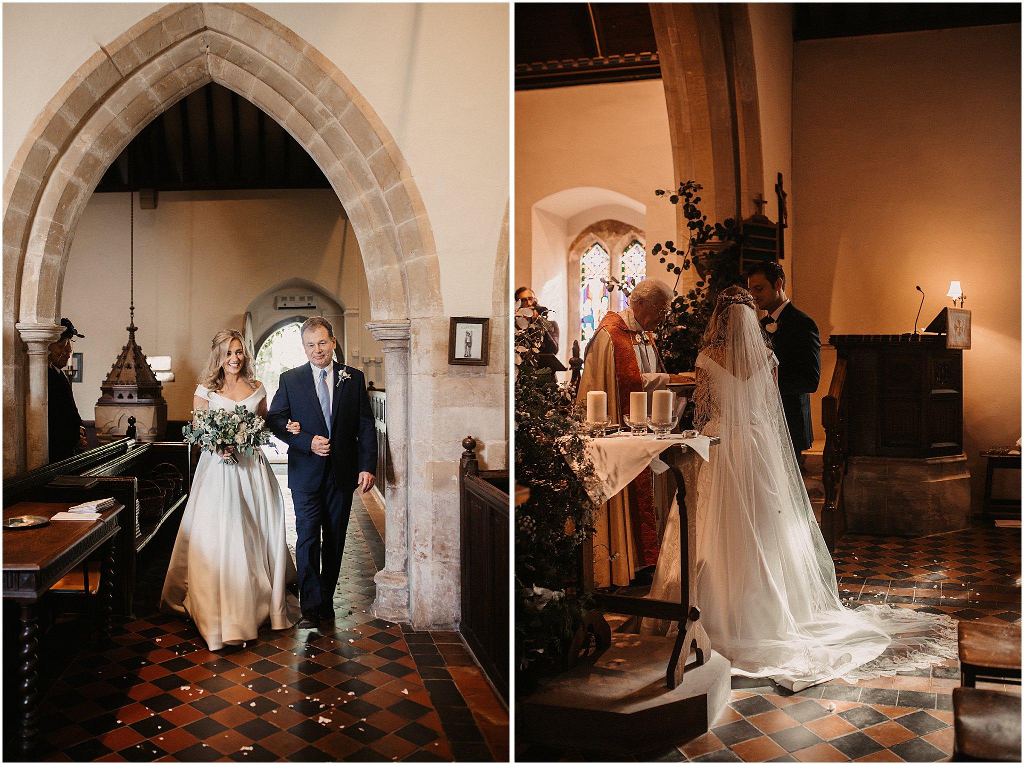 Elmore Court Wedding-10.jpg