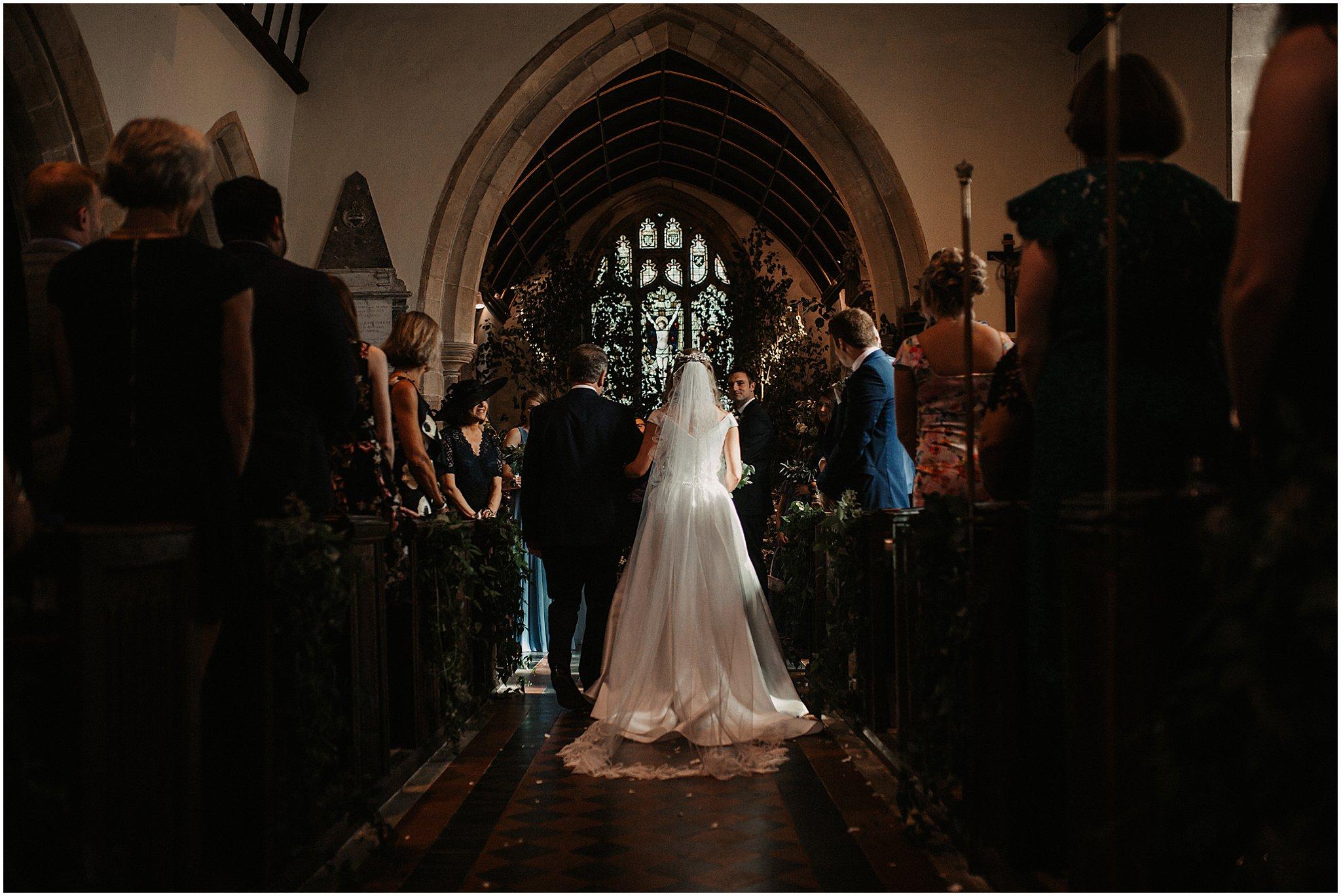 Elmore Court Wedding-12.jpg