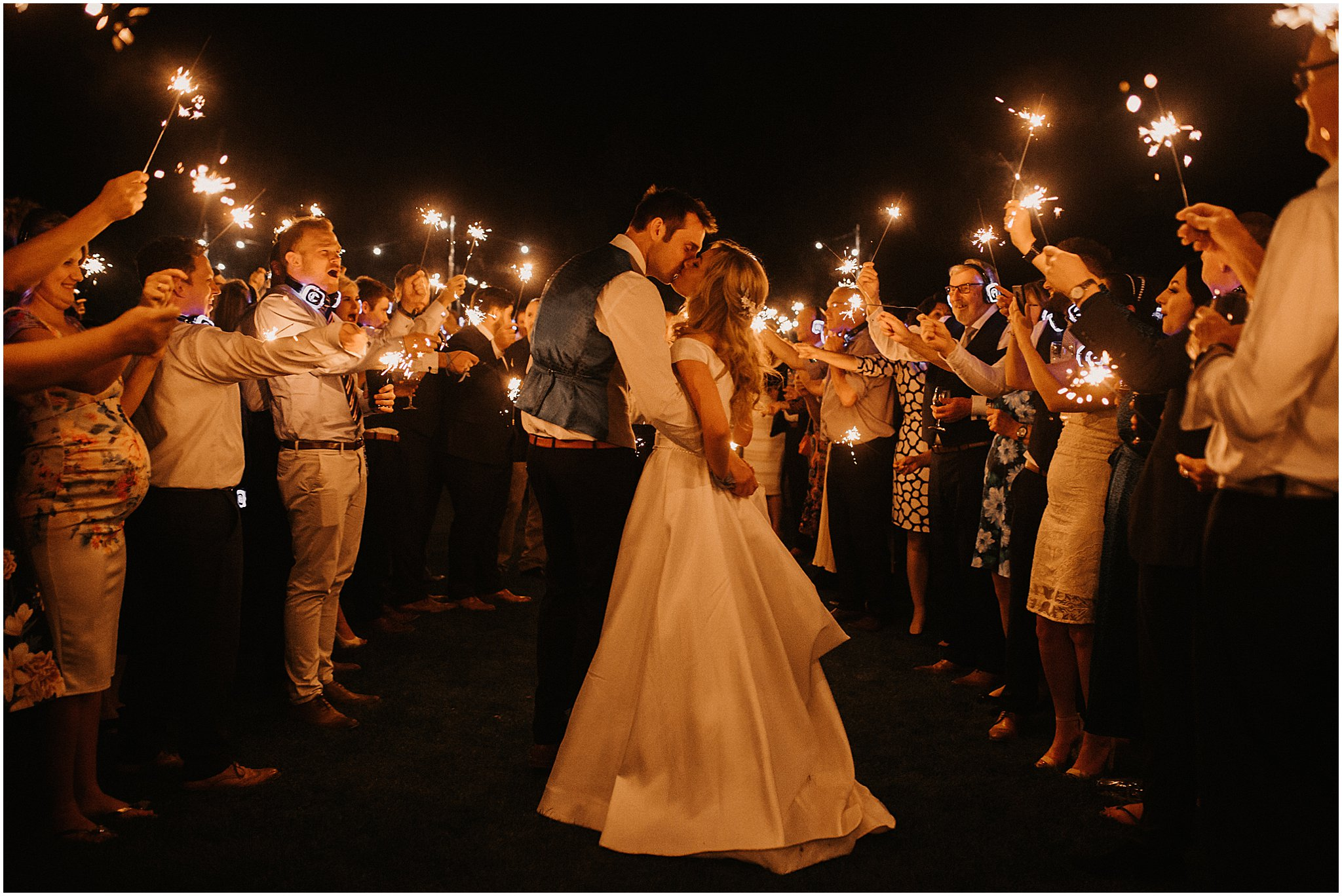 Elmore Court Wedding-15.jpg