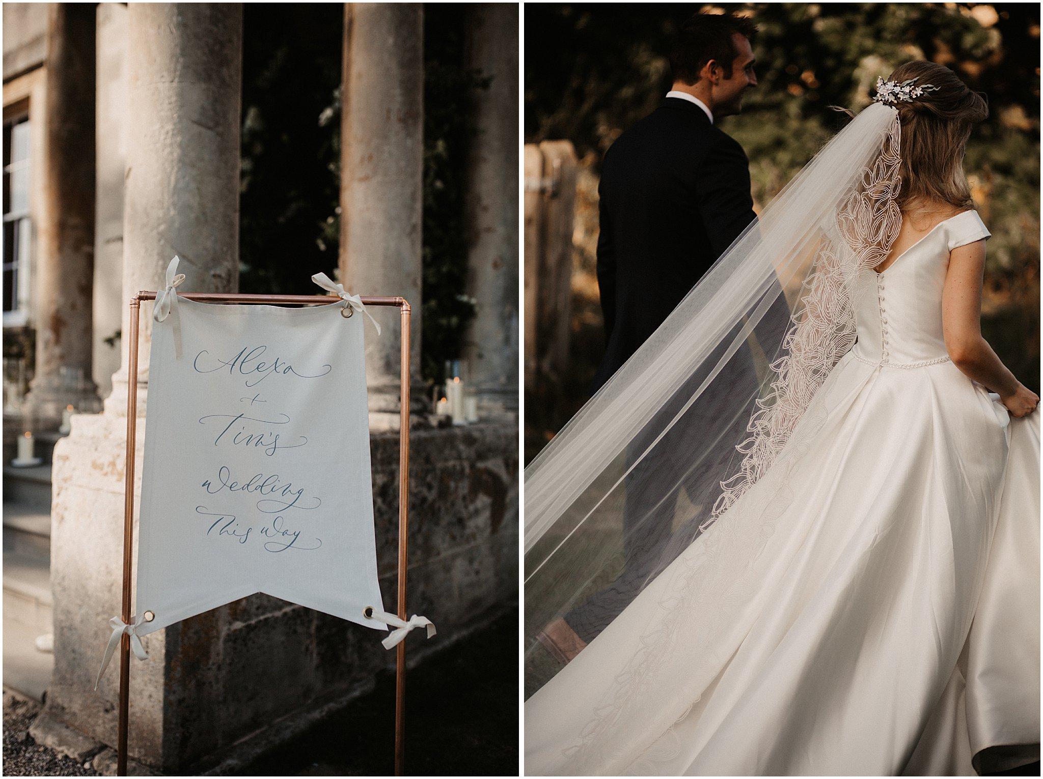 Elmore Court Wedding-2.jpg