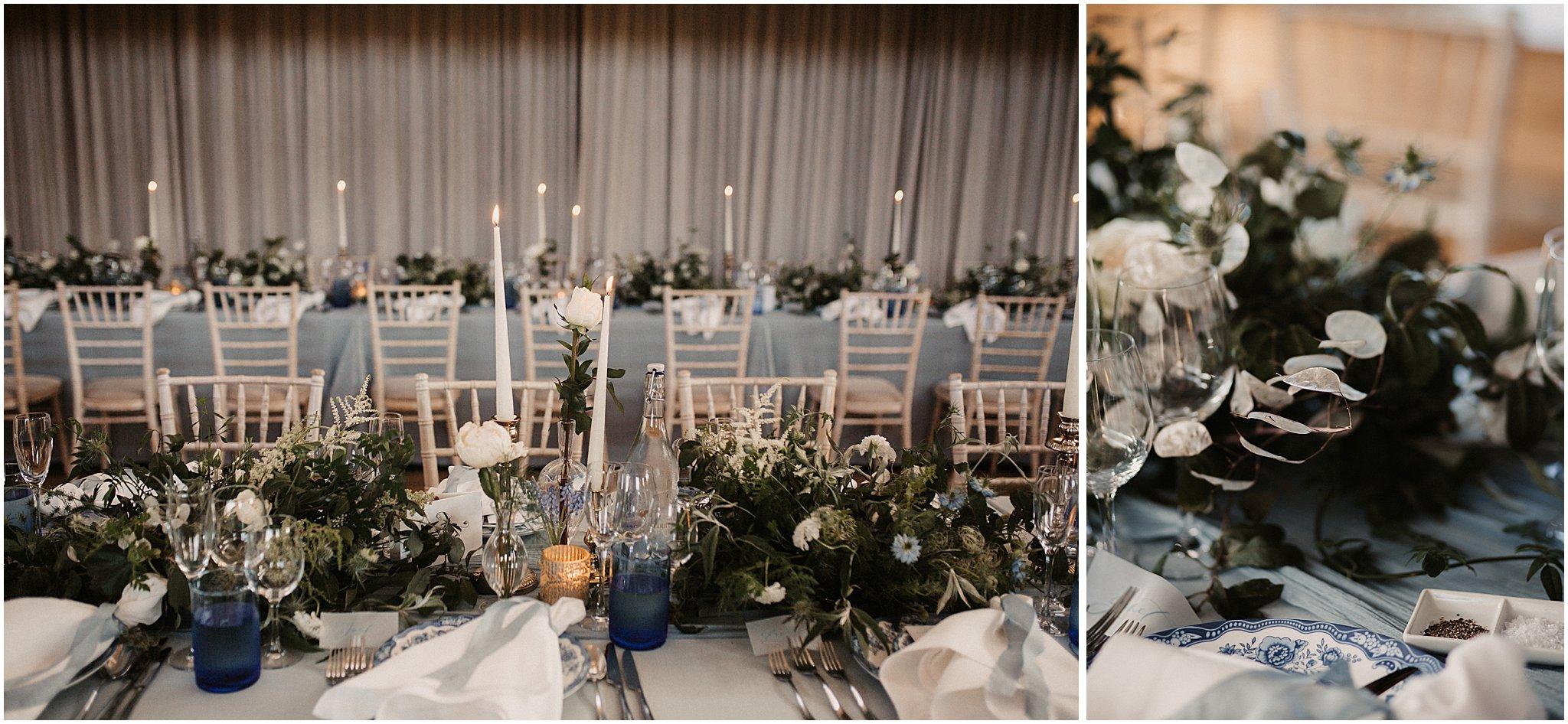 Elmore Court Wedding-8.jpg