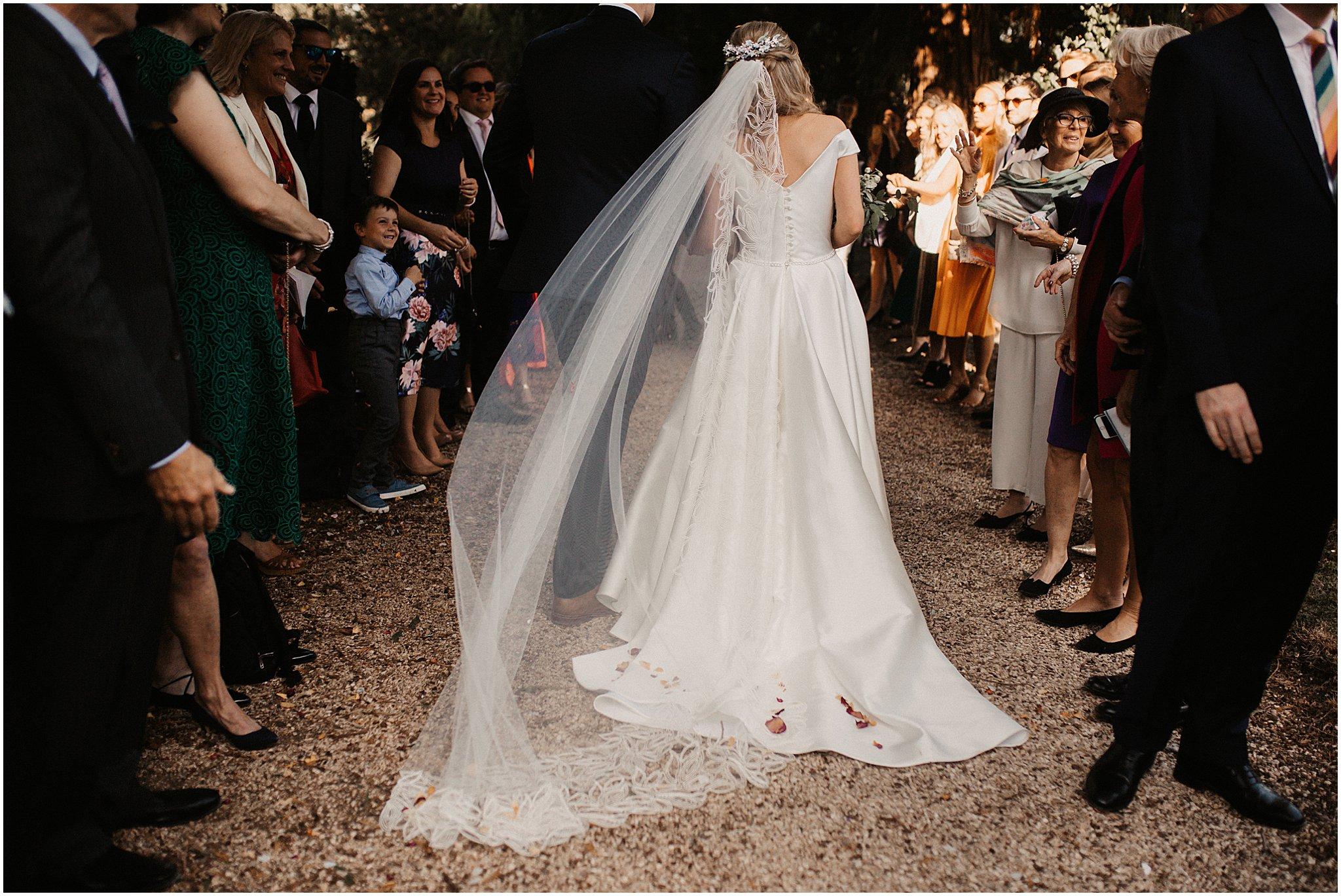 Elmore Court Wedding-9.jpg