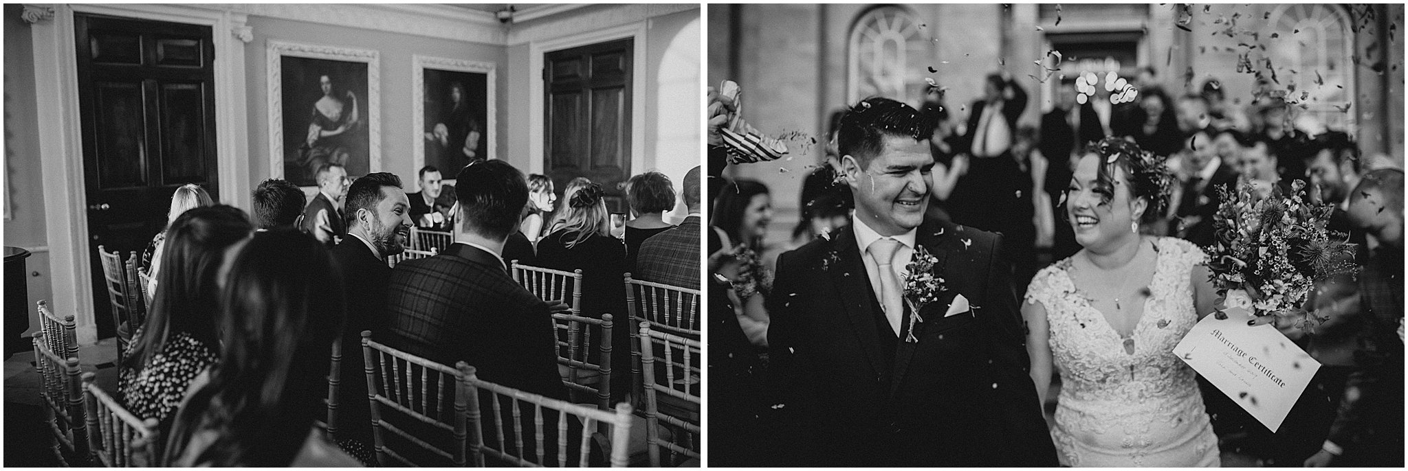 Louise & John_s Kings Weston House Bristol Wedding-413.jpg