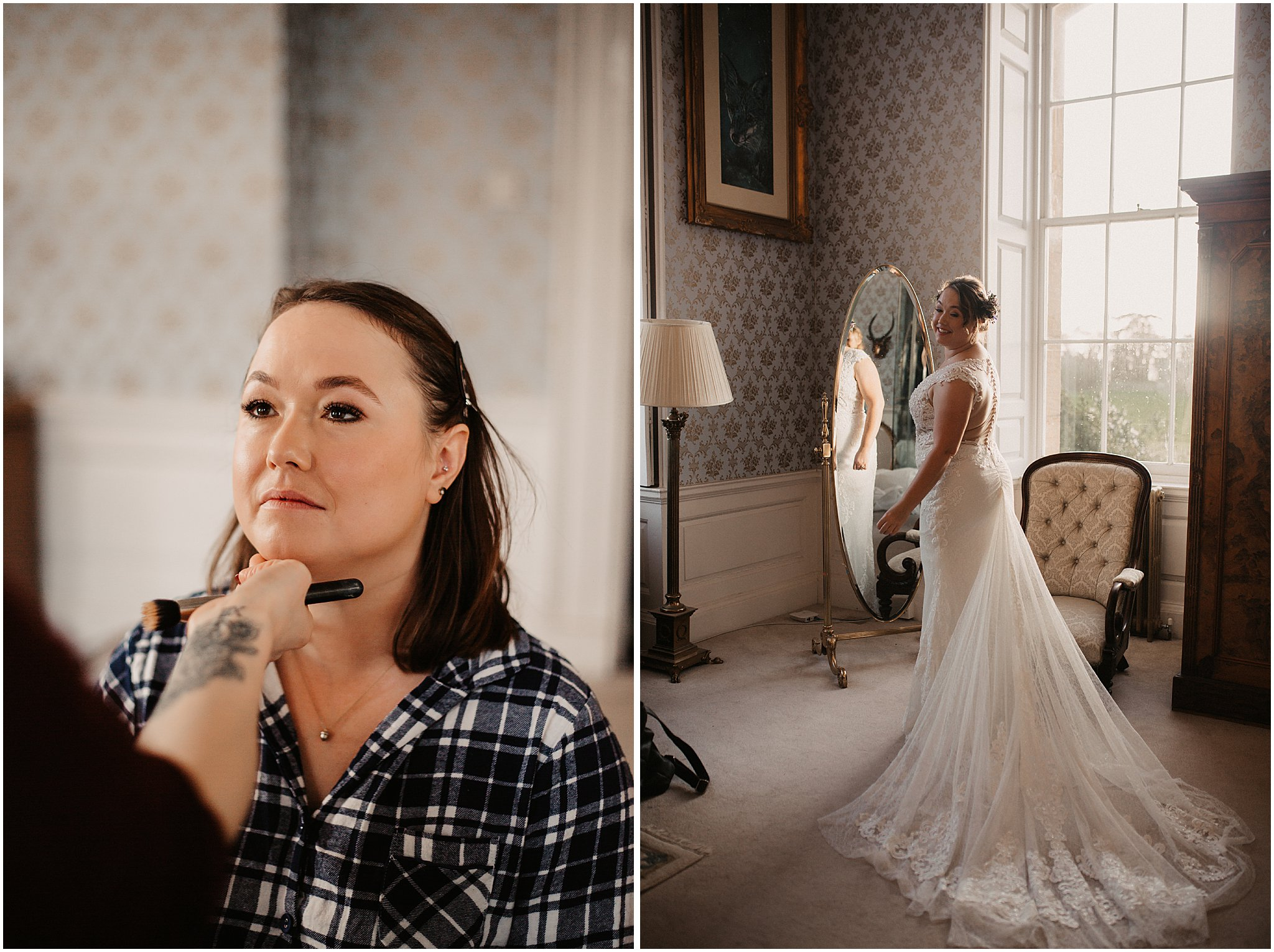 Louise & John_s Kings Weston House Bristol Wedding-92.jpg