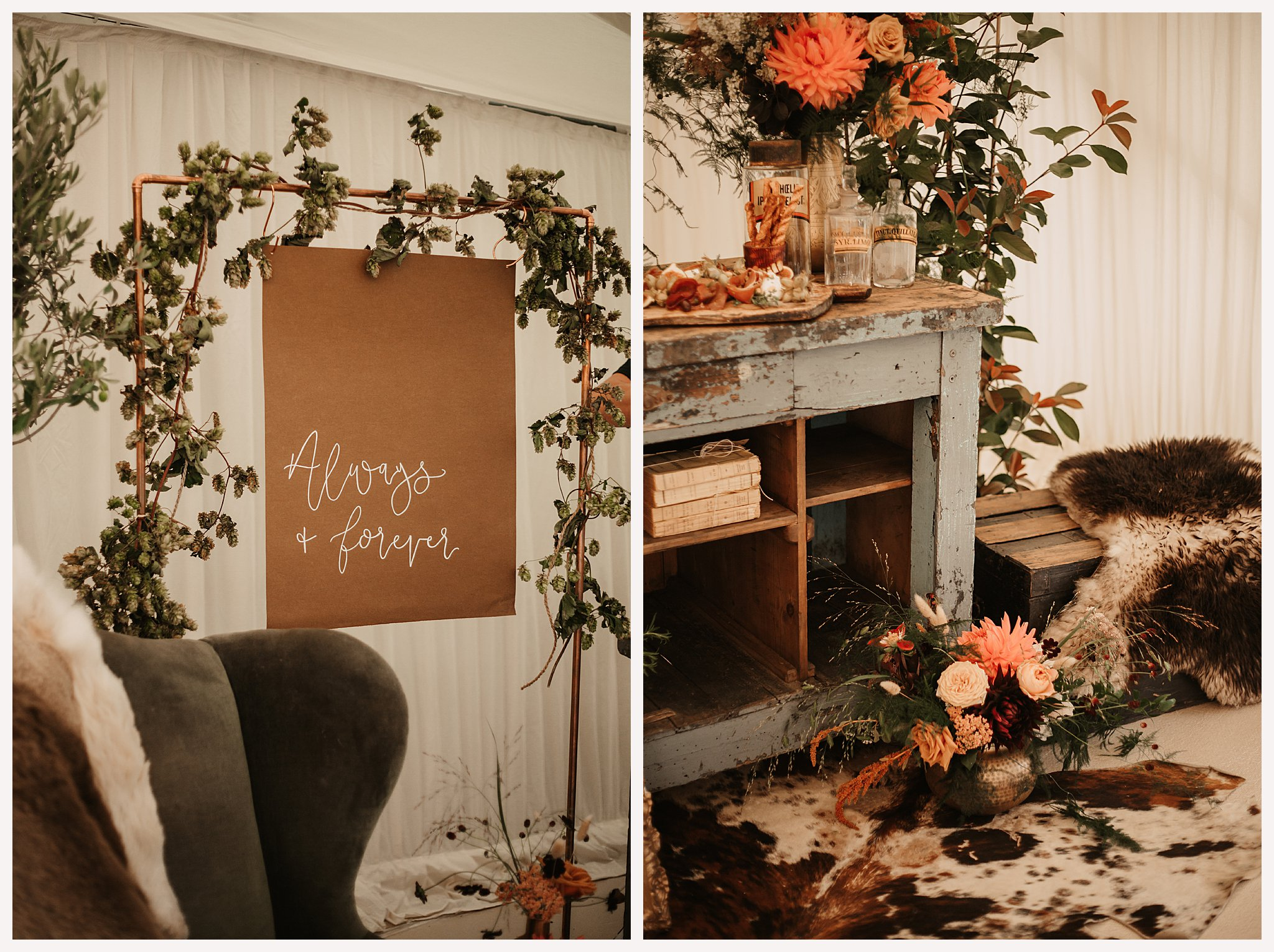 Bespoke Littleton Manor Editorial Emily Rose-102.jpg