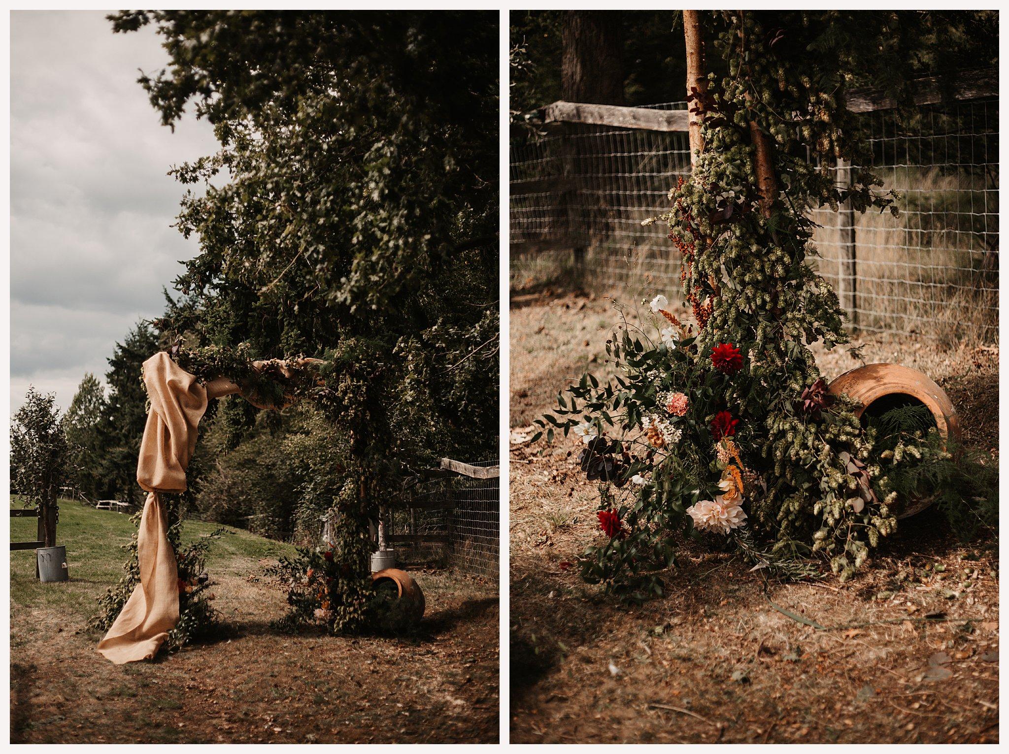 Bespoke Littleton Manor Editorial Emily Rose-5.jpg