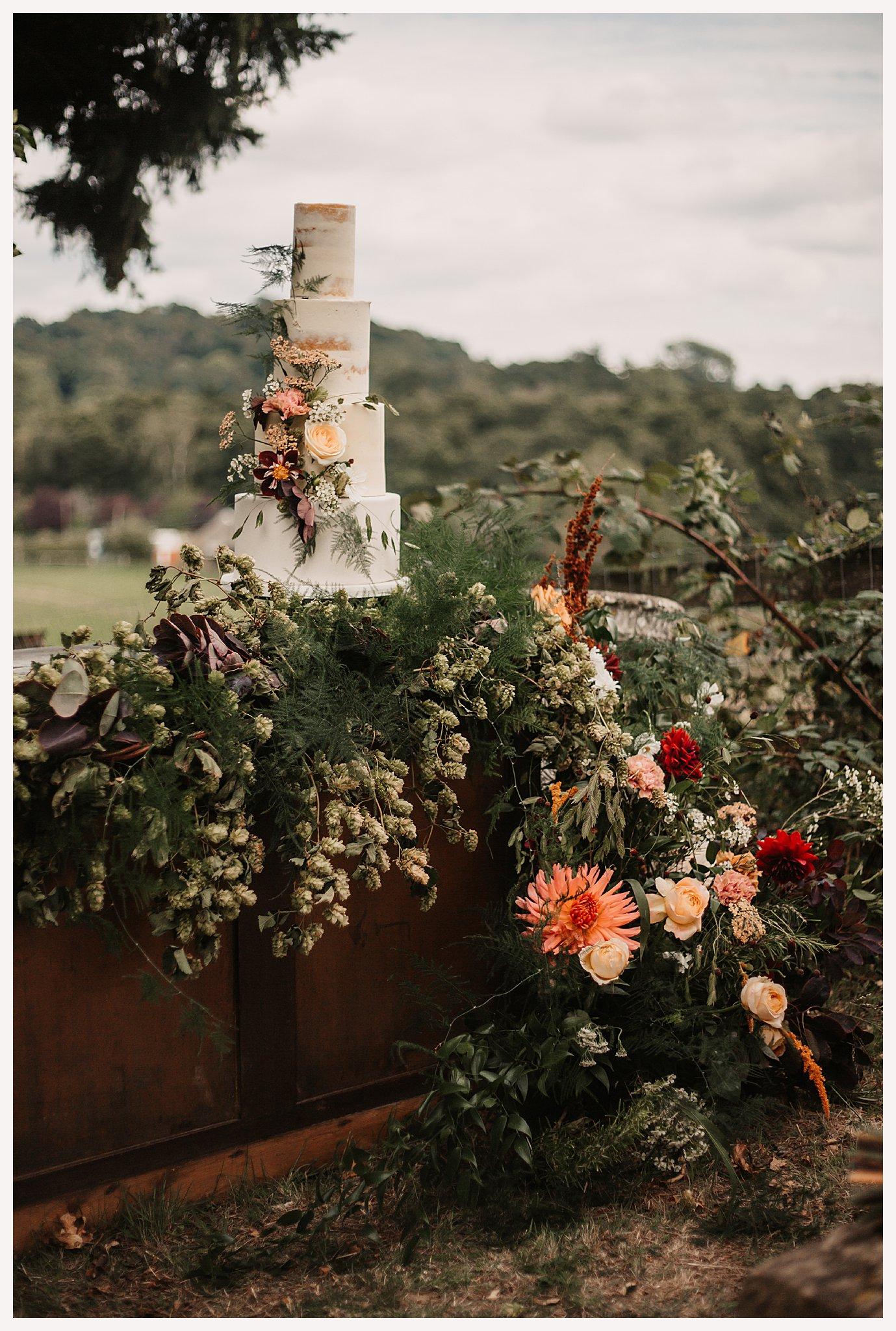 Bespoke Littleton Manor Editorial Emily Rose-50.jpg