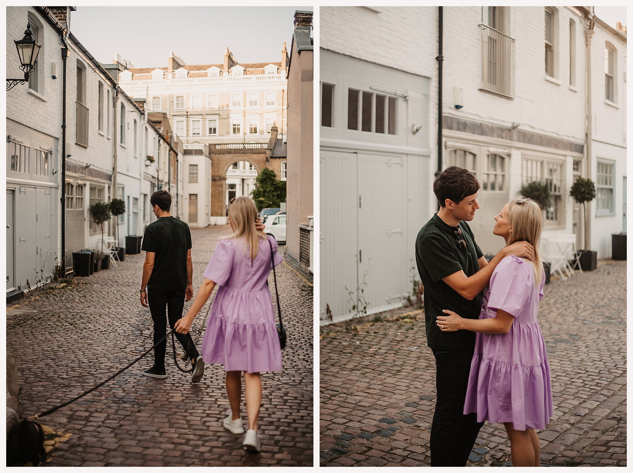 Shelley & Chris's London Chelsea Engagement Shoot-102.jpg