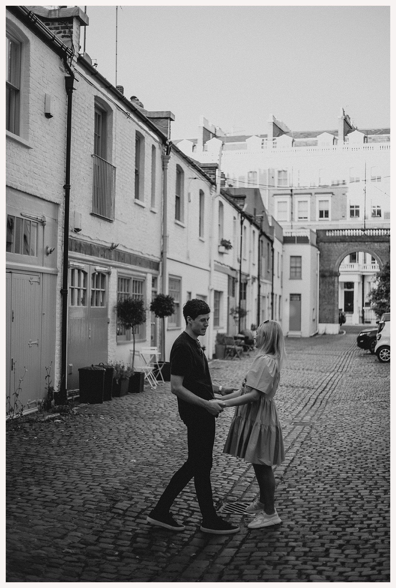 Shelley & Chris's London Chelsea Engagement Shoot-106.jpg