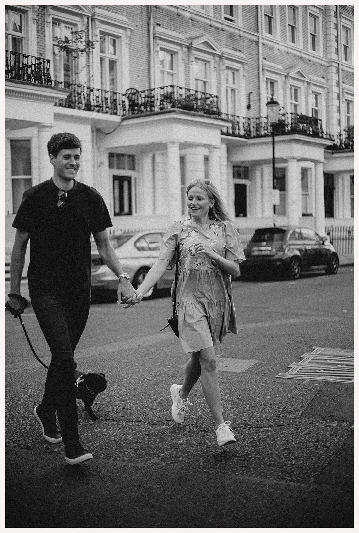 Shelley & Chris's London Chelsea Engagement Shoot-122.jpg