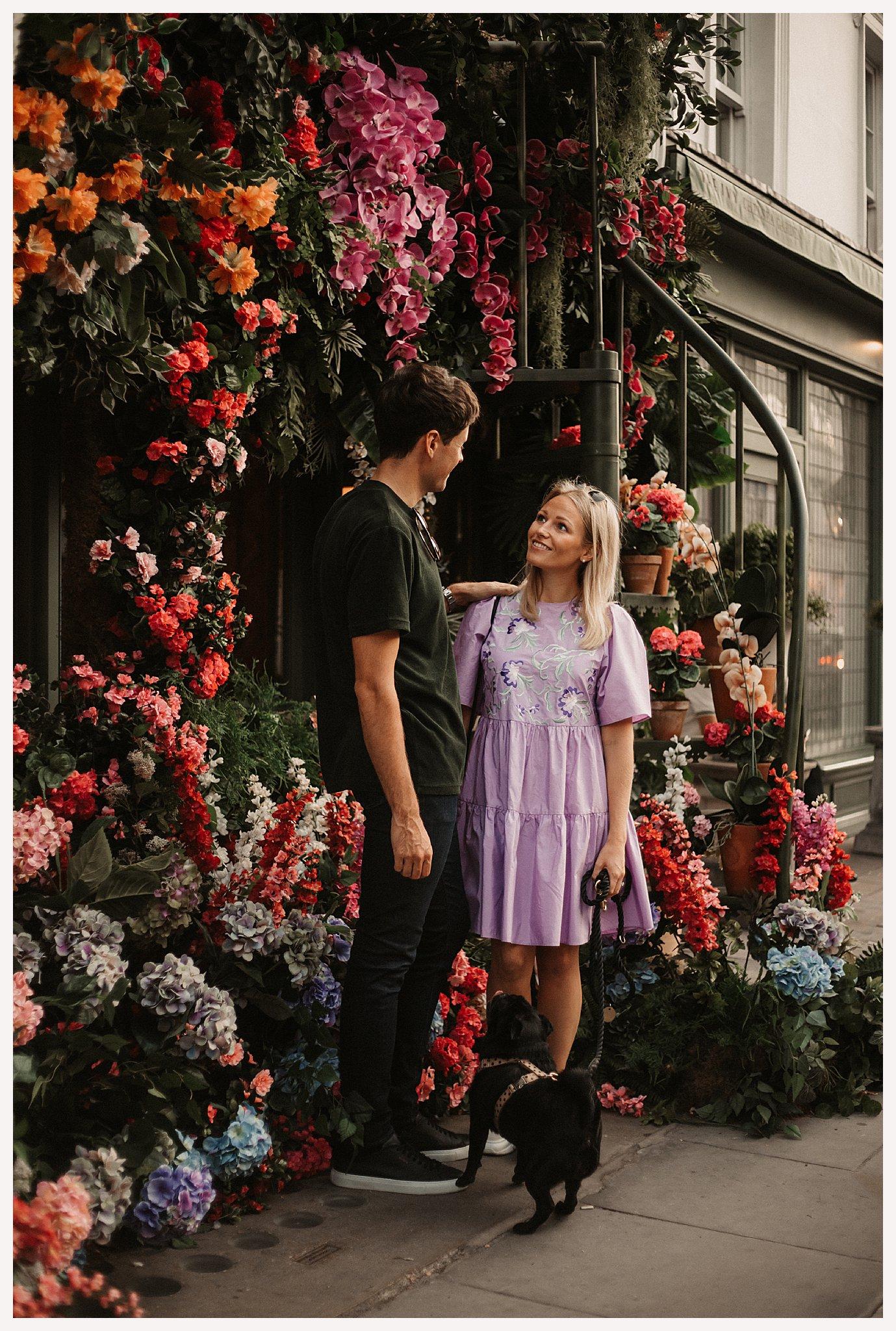 Shelley & Chris's London Chelsea Engagement Shoot-126.jpg
