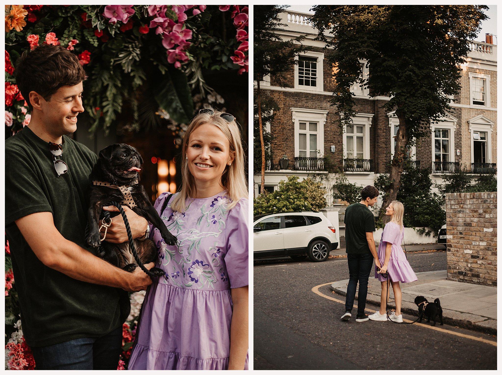 Shelley & Chris's London Chelsea Engagement Shoot-137.jpg