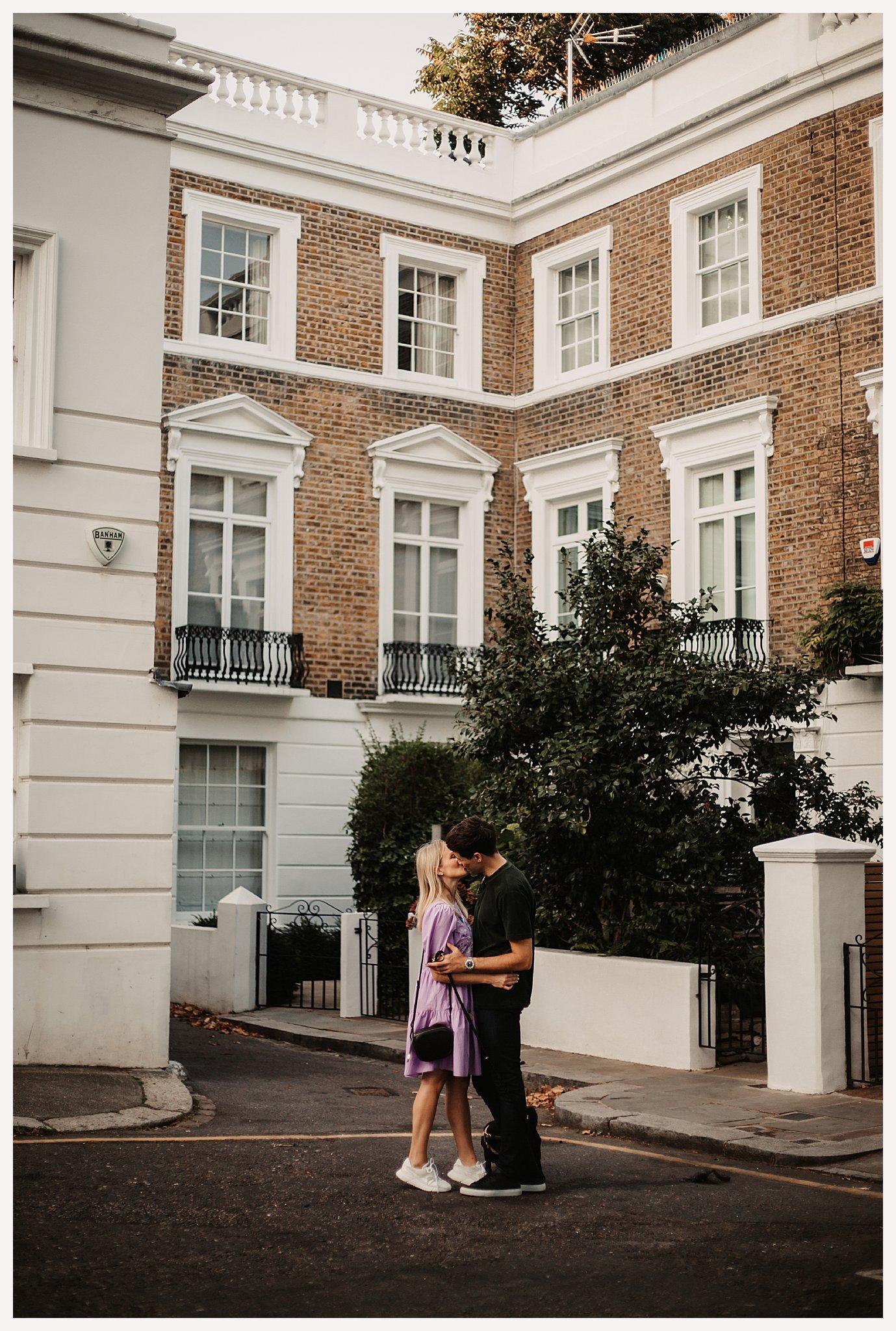 Shelley & Chris's London Chelsea Engagement Shoot-152.jpg