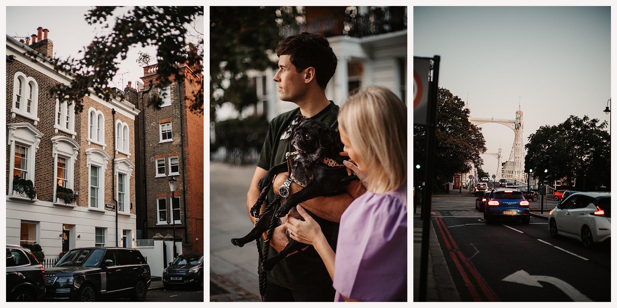 Shelley & Chris's London Chelsea Engagement Shoot-172.jpg