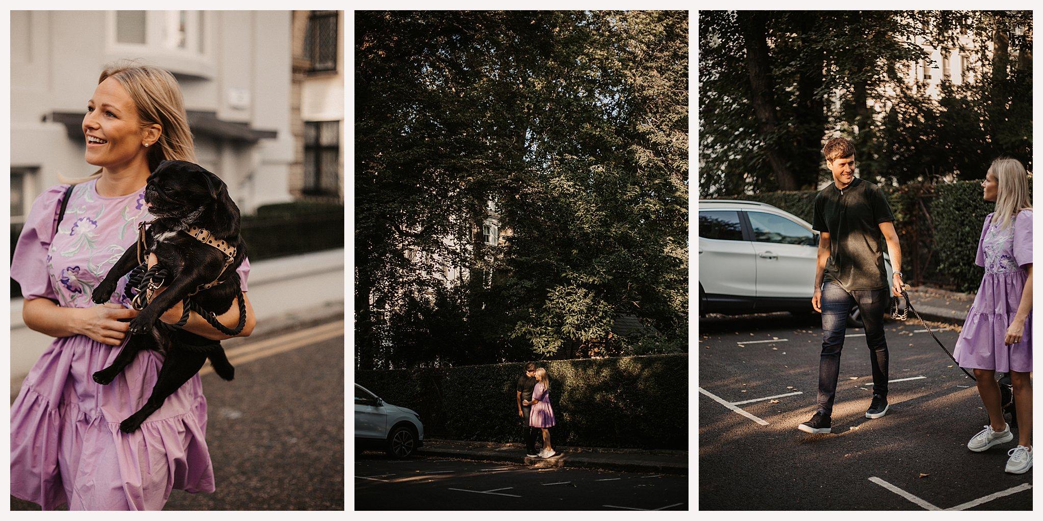 Shelley & Chris's London Chelsea Engagement Shoot-19.jpg